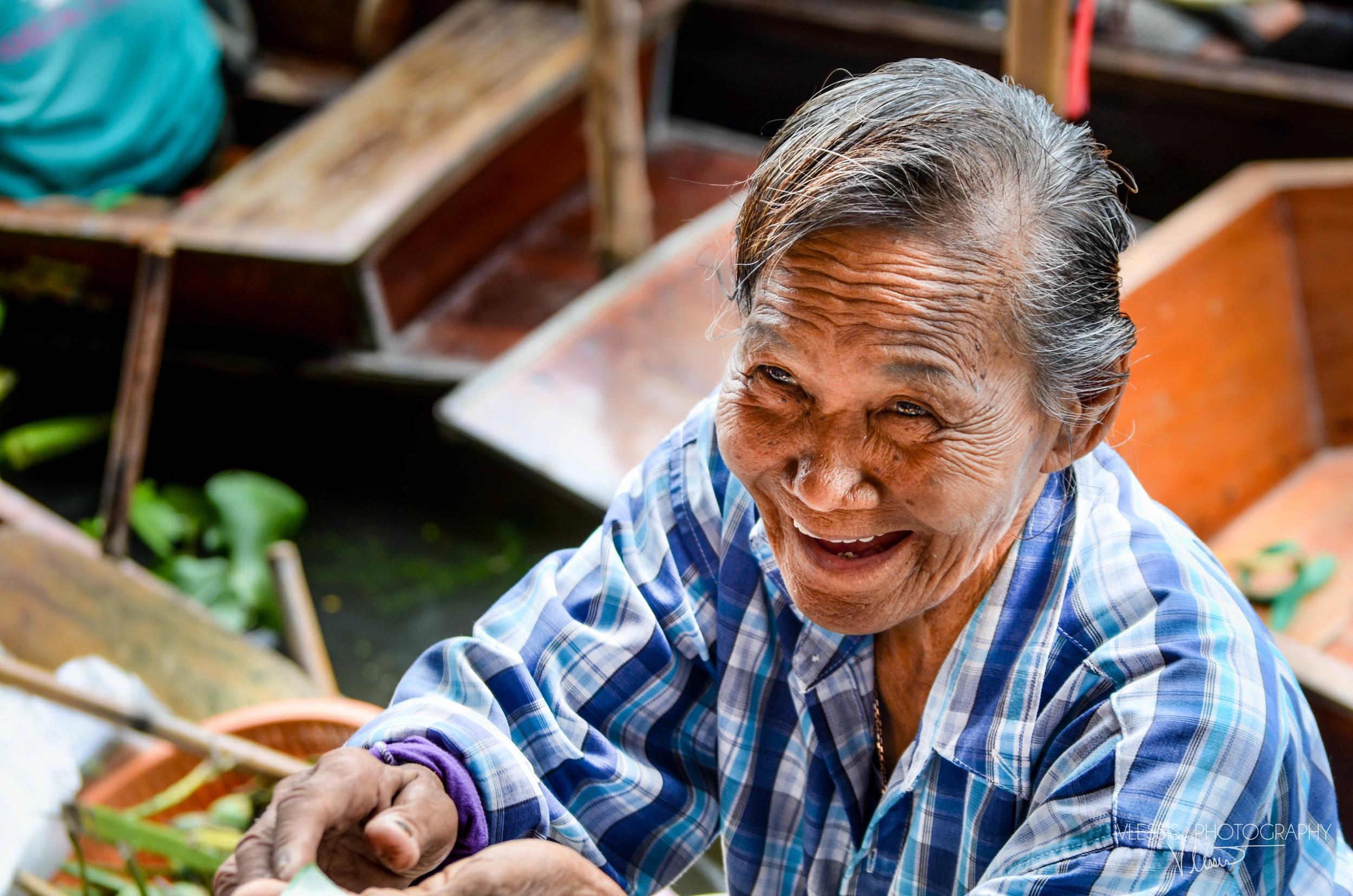 Thailand (1 of 1)-20.jpg