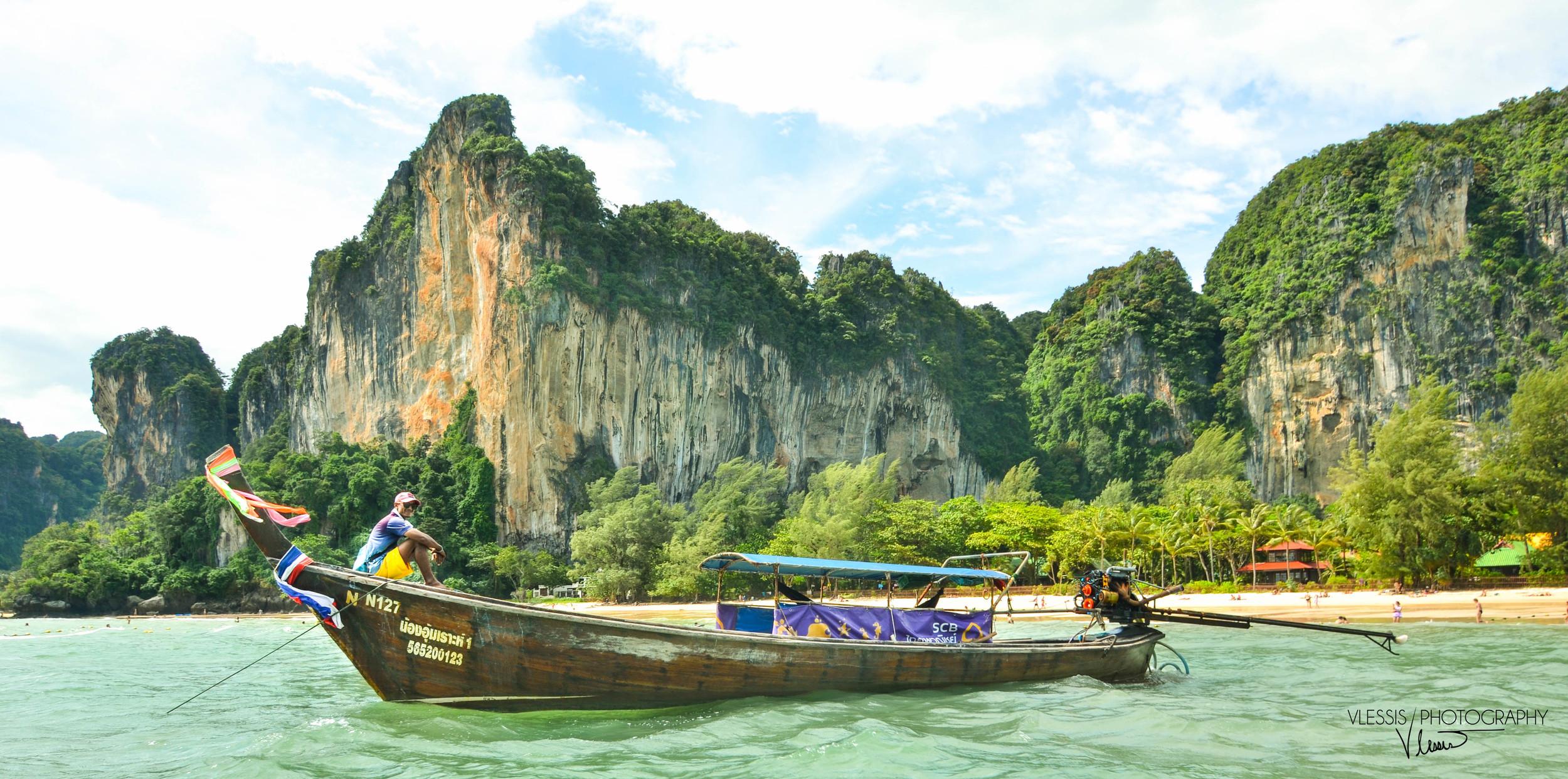 Thailand (1 of 1)-23.jpg