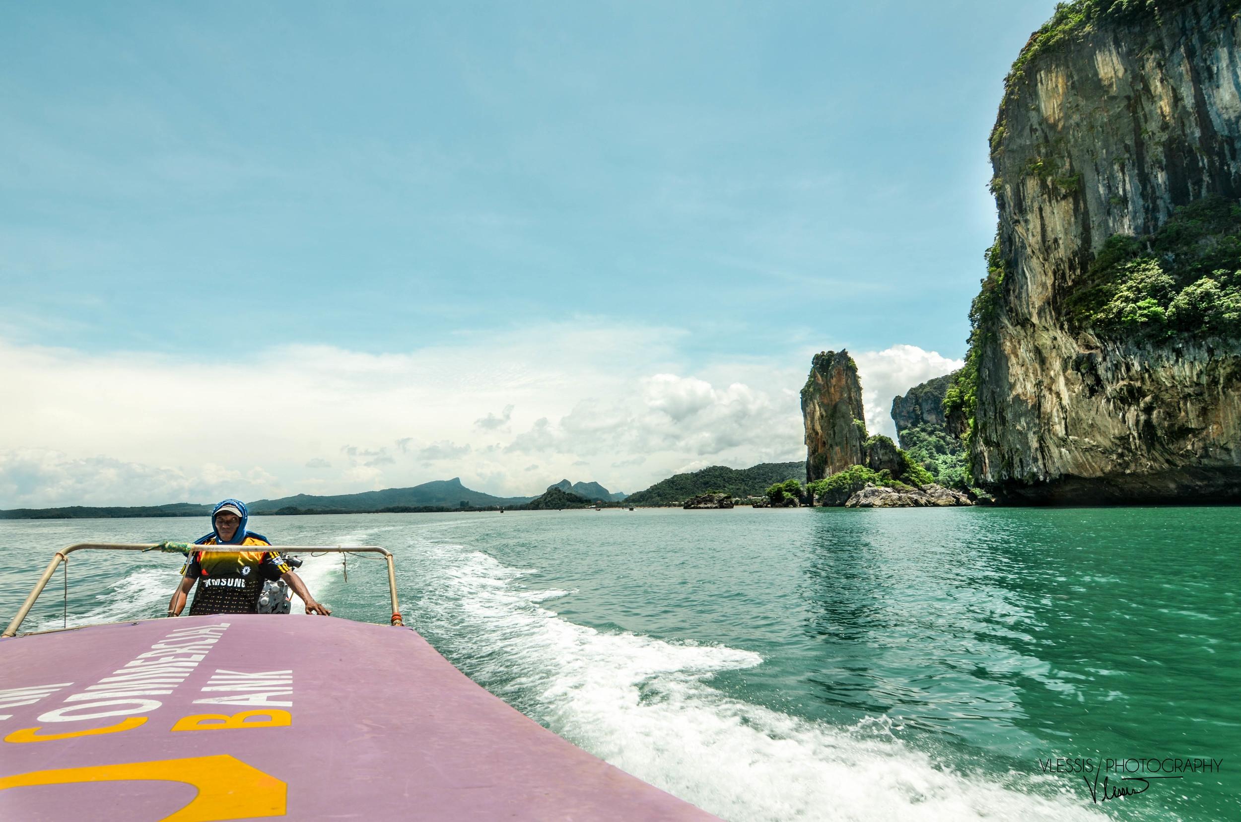 Thailand (1 of 1)-24.jpg