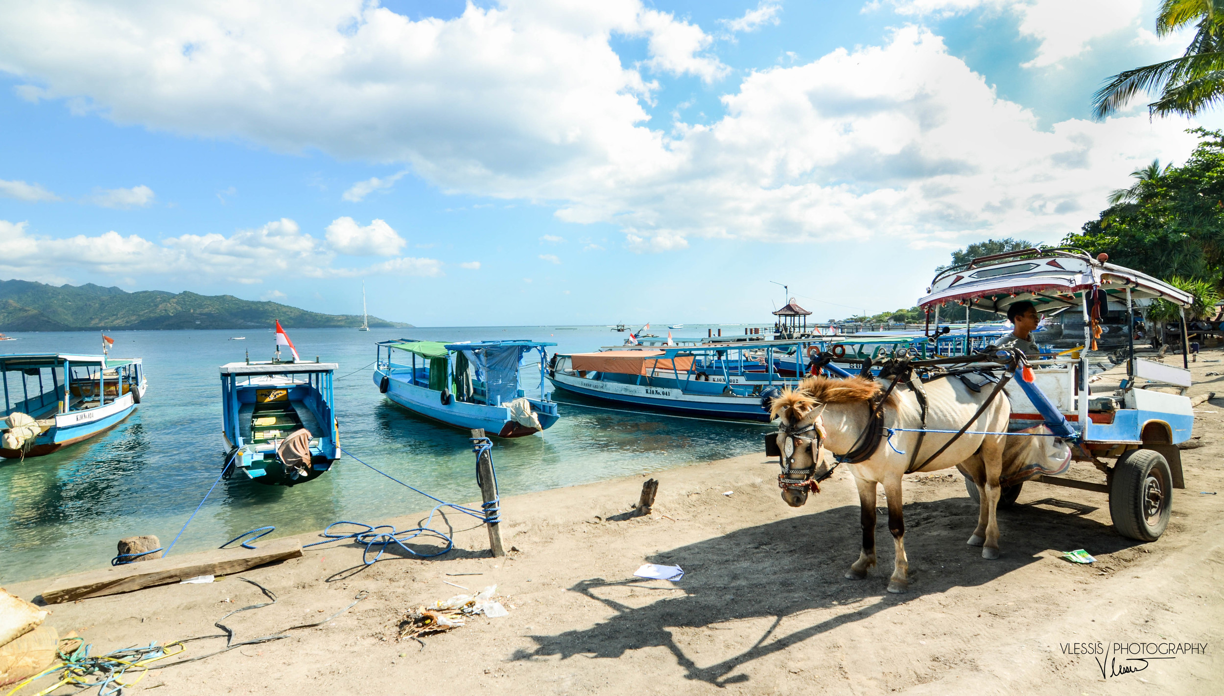 Bali (1 of 1)-3.jpg