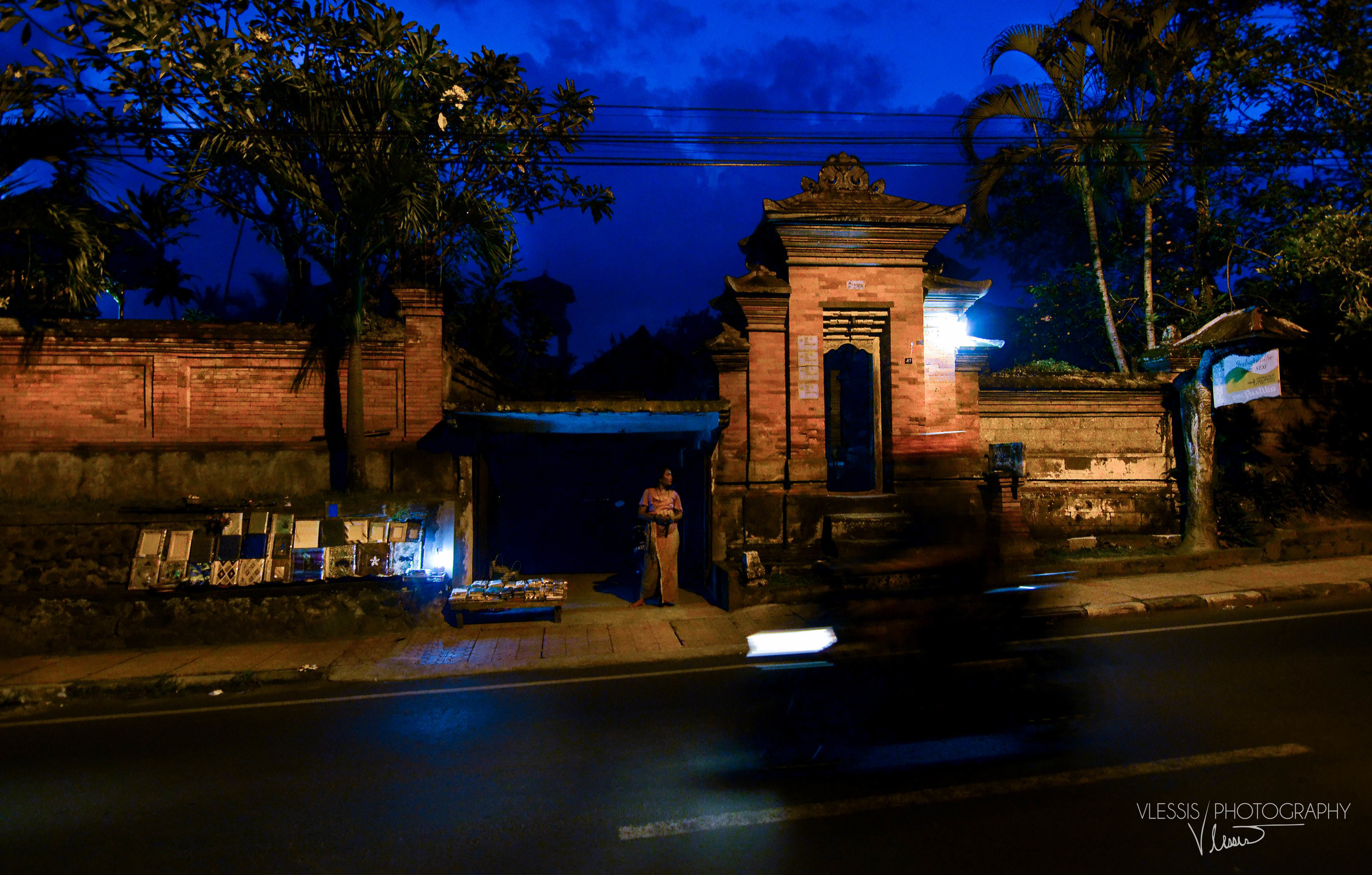 Bali (1 of 1)-14.jpg