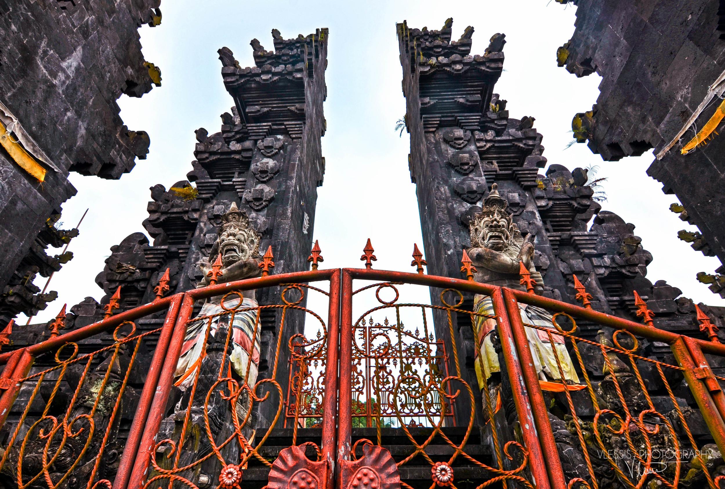 Bali (1 of 1)-15.jpg