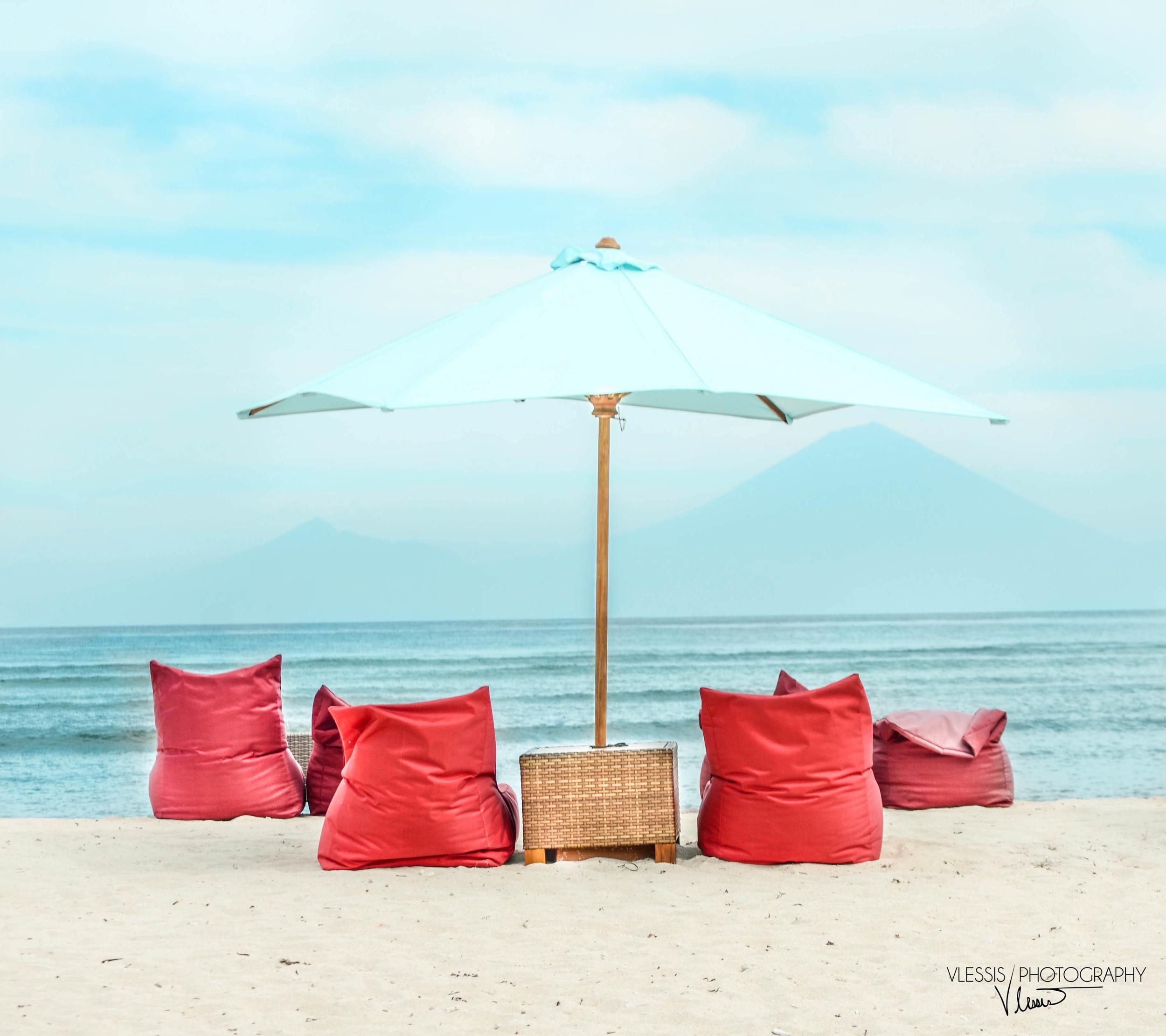 Bali (1 of 1)-21.jpg