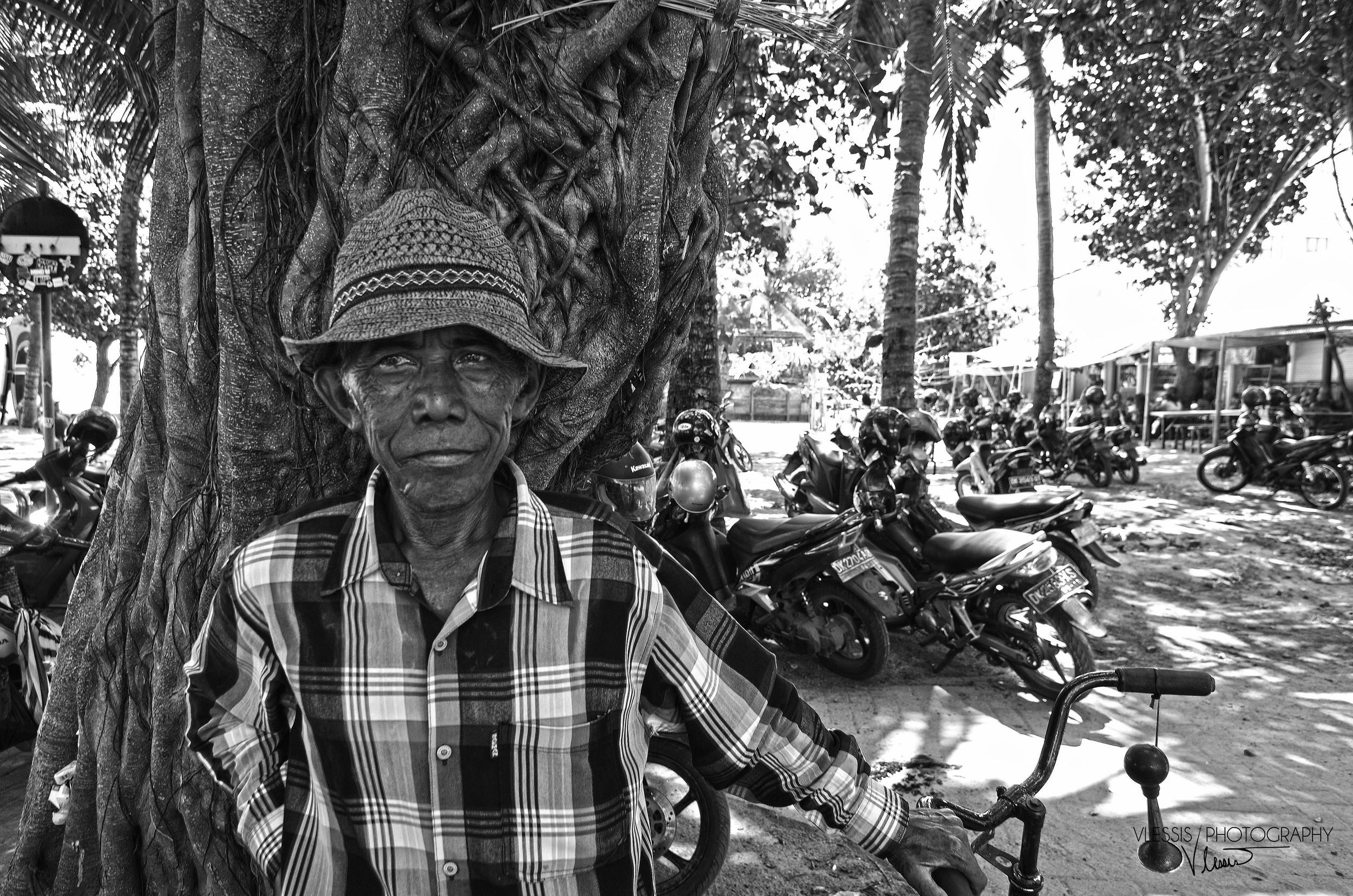 Bali (1 of 1)-22.jpg