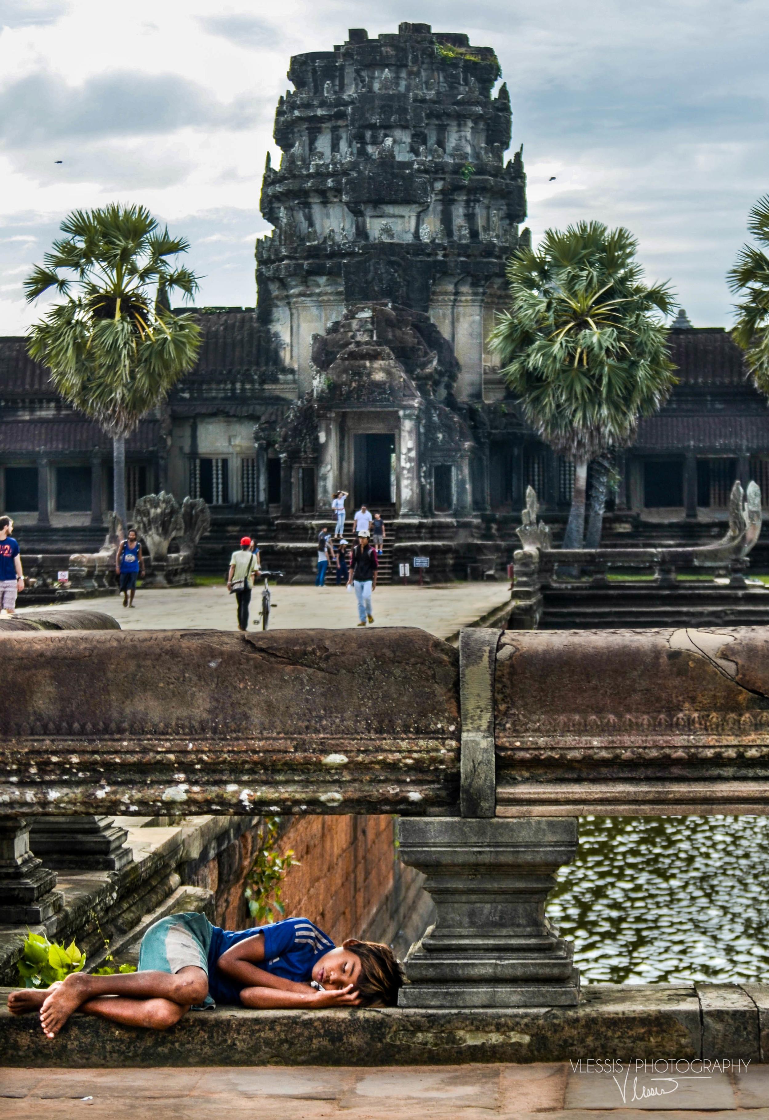 Cambod.jpg