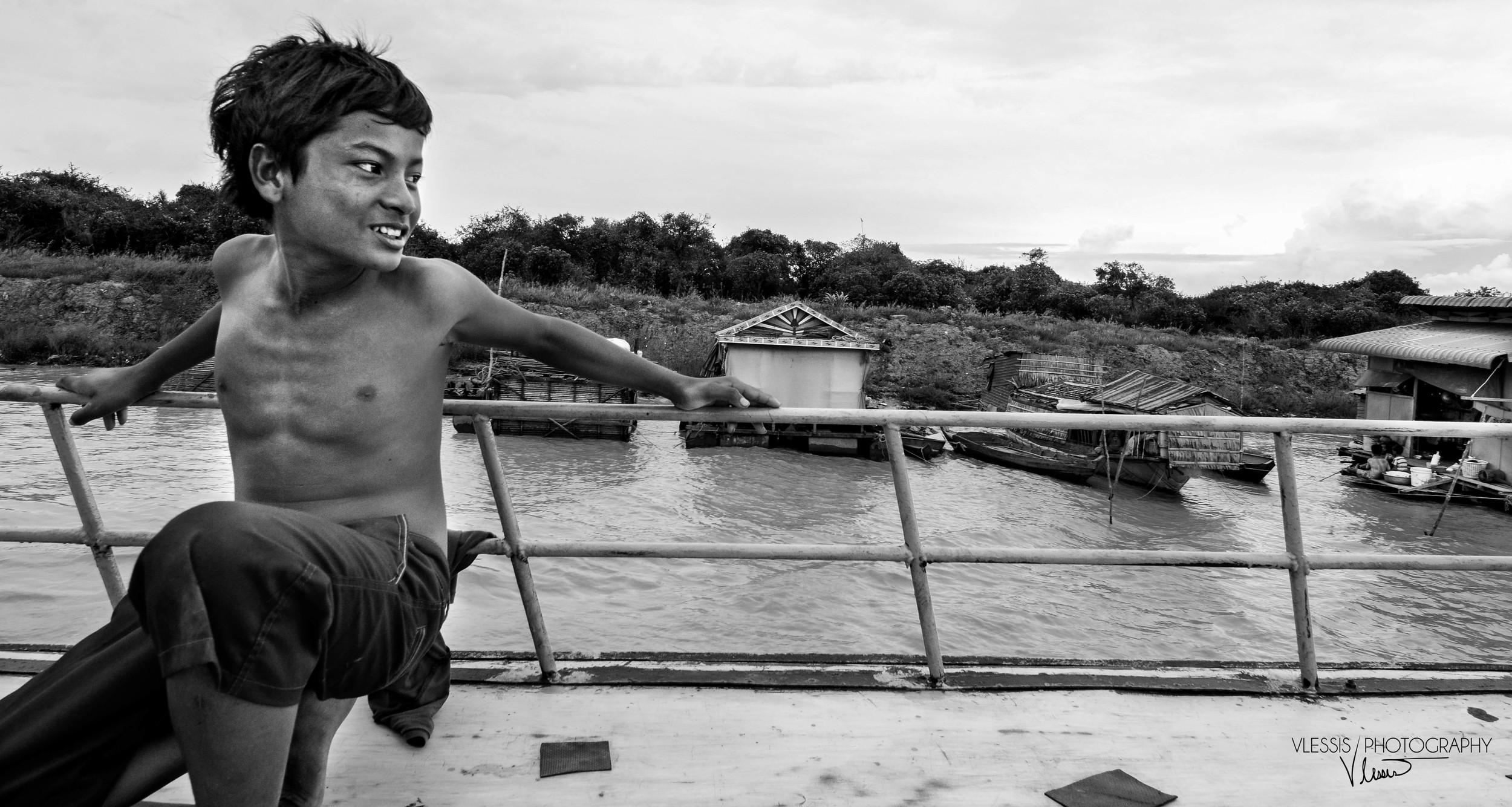 Cambodia (1 of 1)-8.jpg