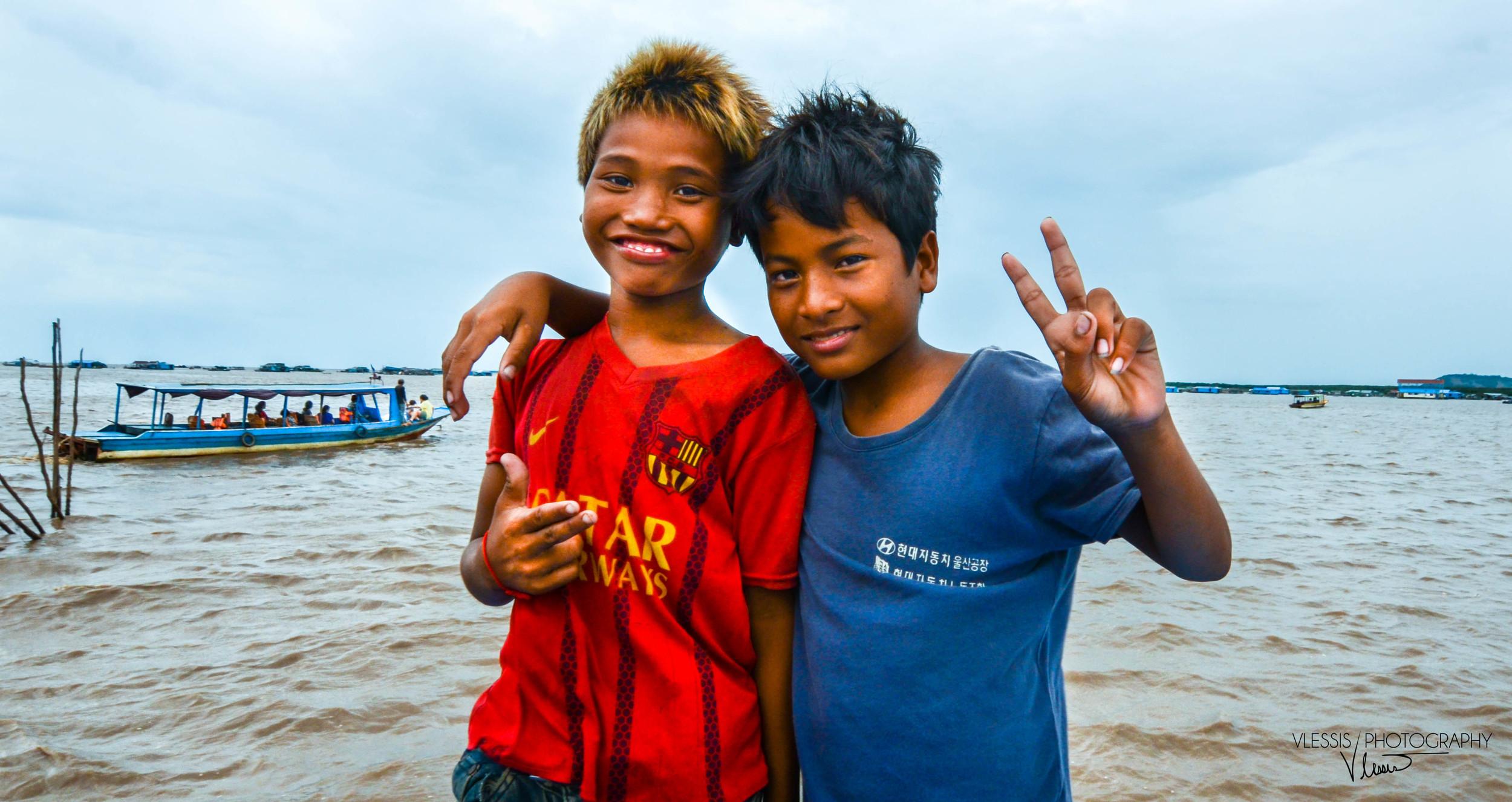 Cambodia (1 of 1)-9.jpg
