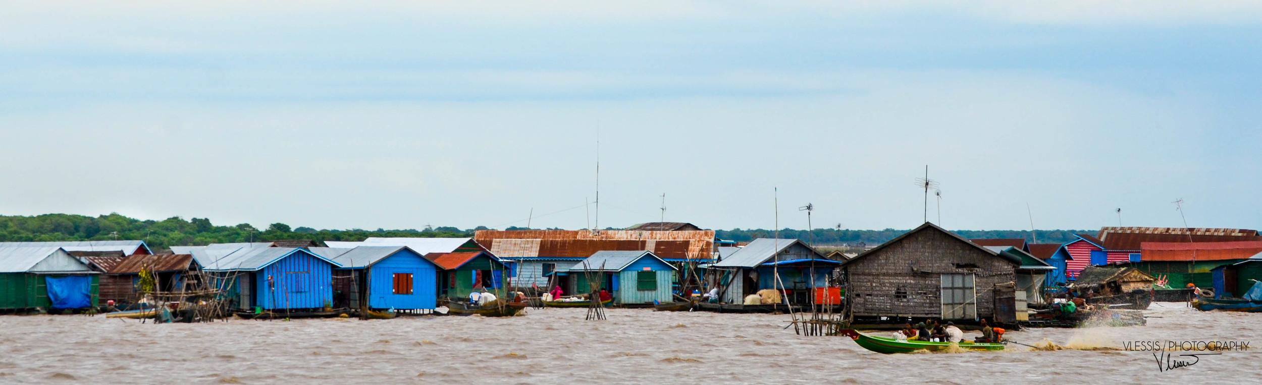 Cambodia (1 of 1)-10.jpg