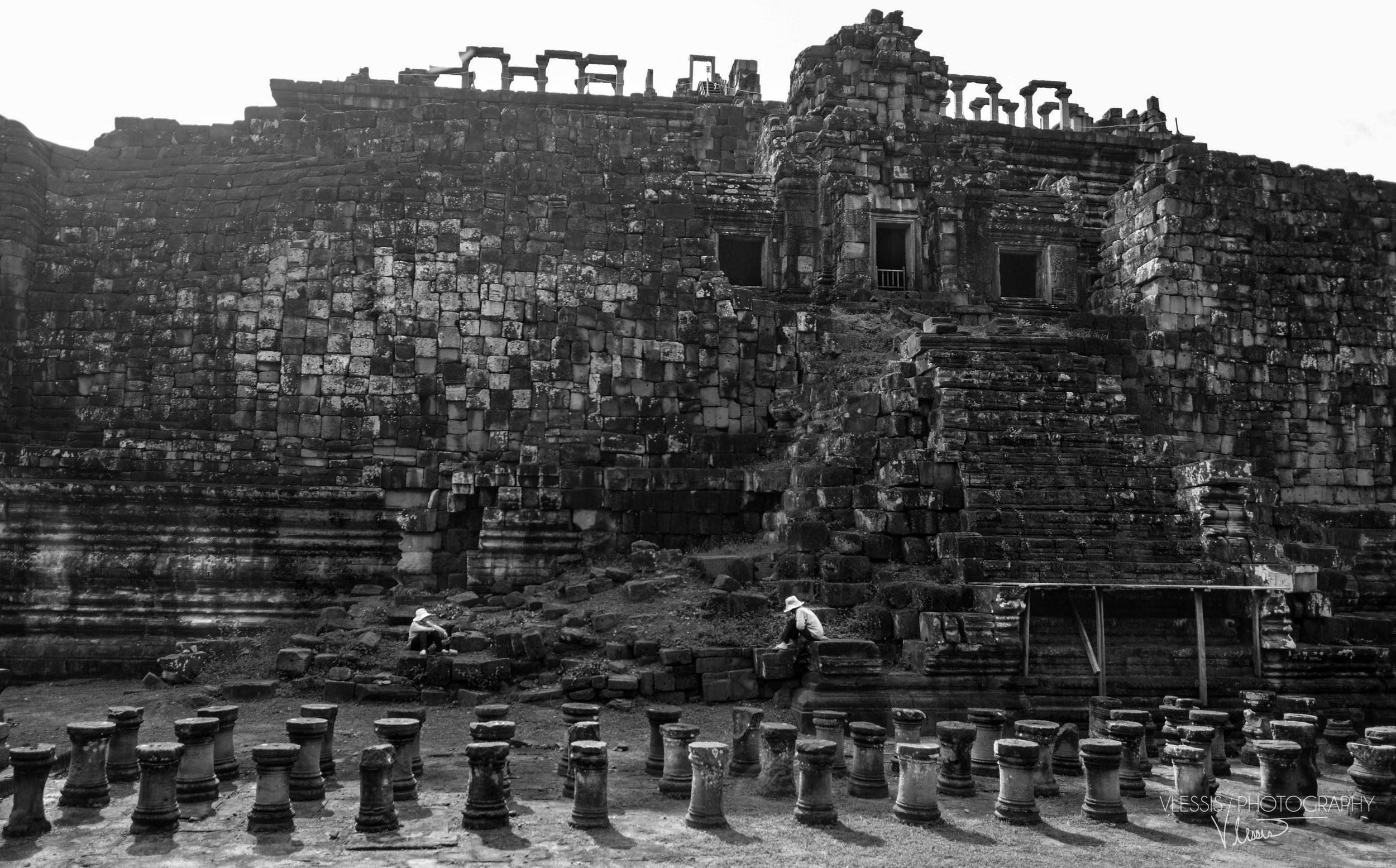 Cambodia (1 of 1)-11.jpg