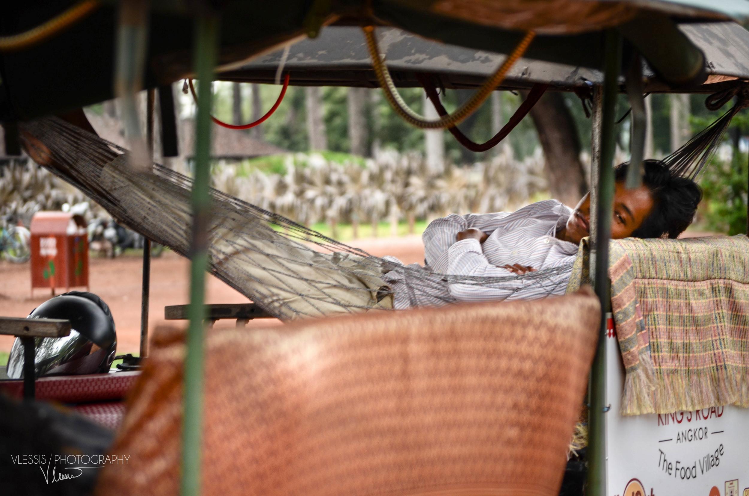 Cambodia (1 of 1)-12.jpg