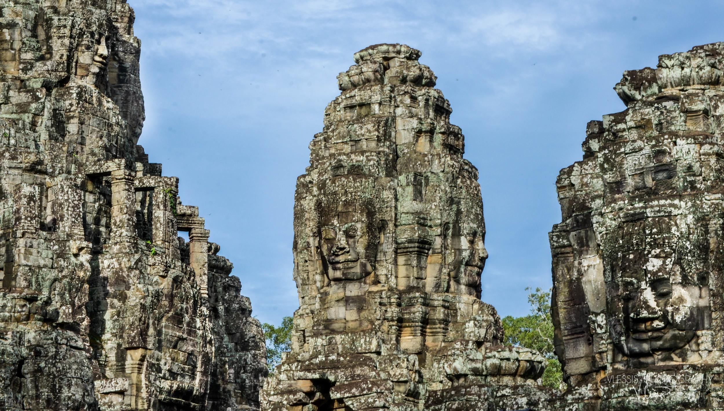 Cambodia (1 of 1).jpg
