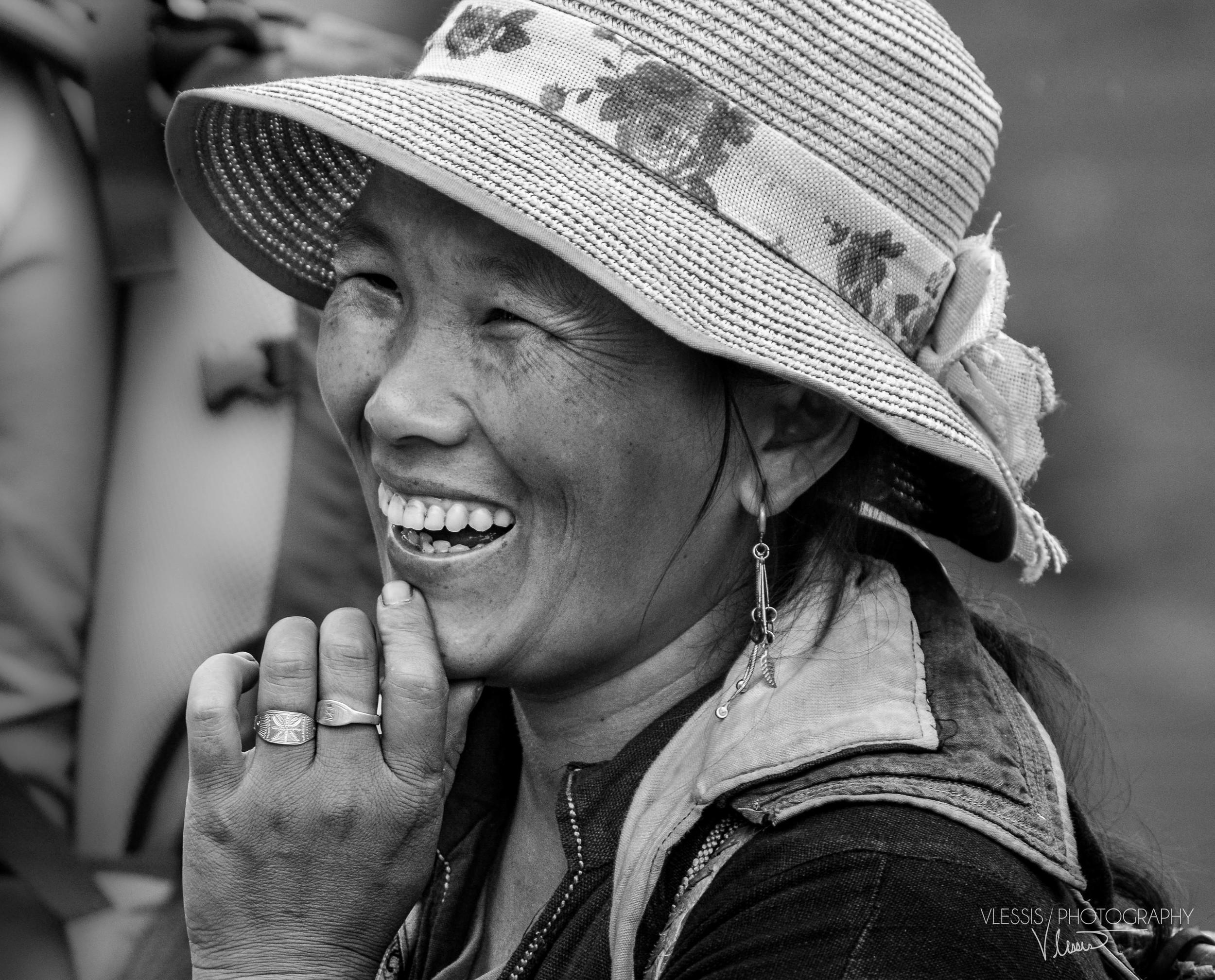 Vietnam (1 of 1)-9.jpg