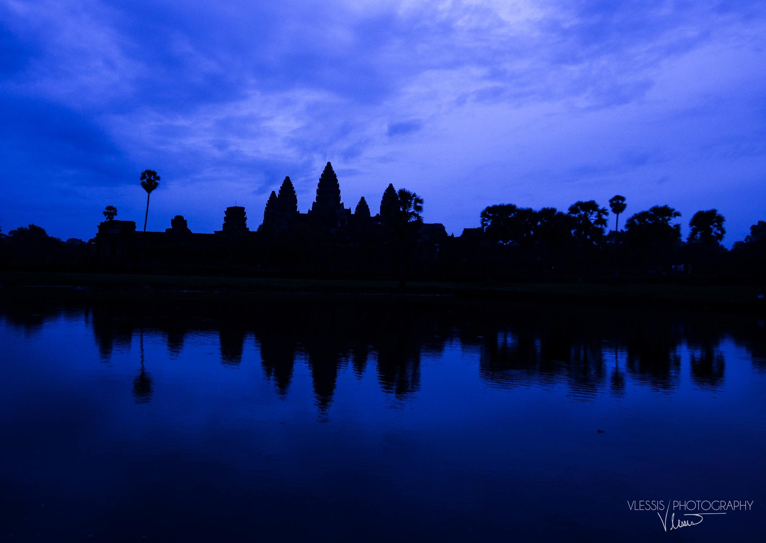Cambodia (1 of 1)-17.jpg