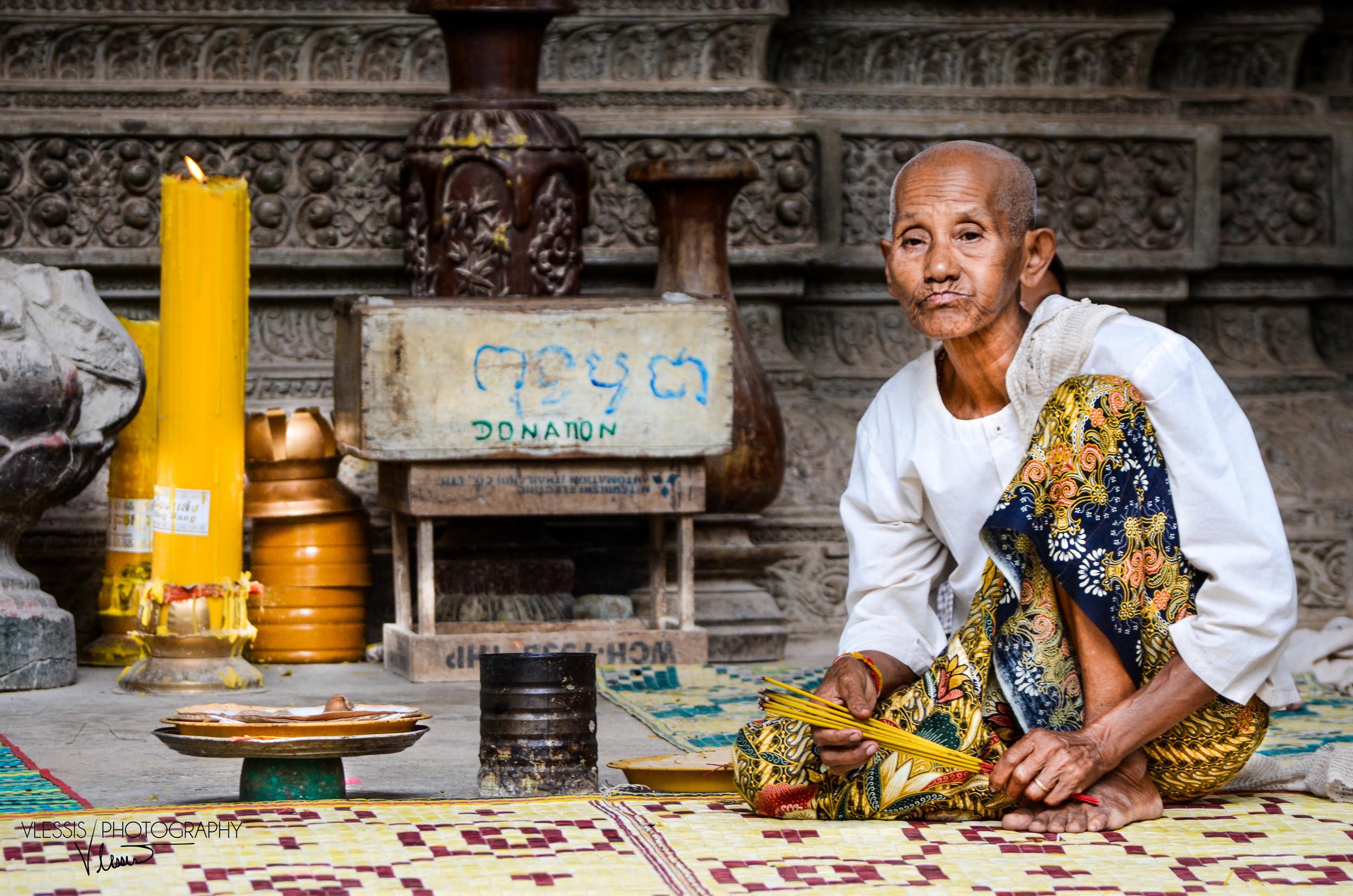 Cambodia (1 of 1)-14.jpg