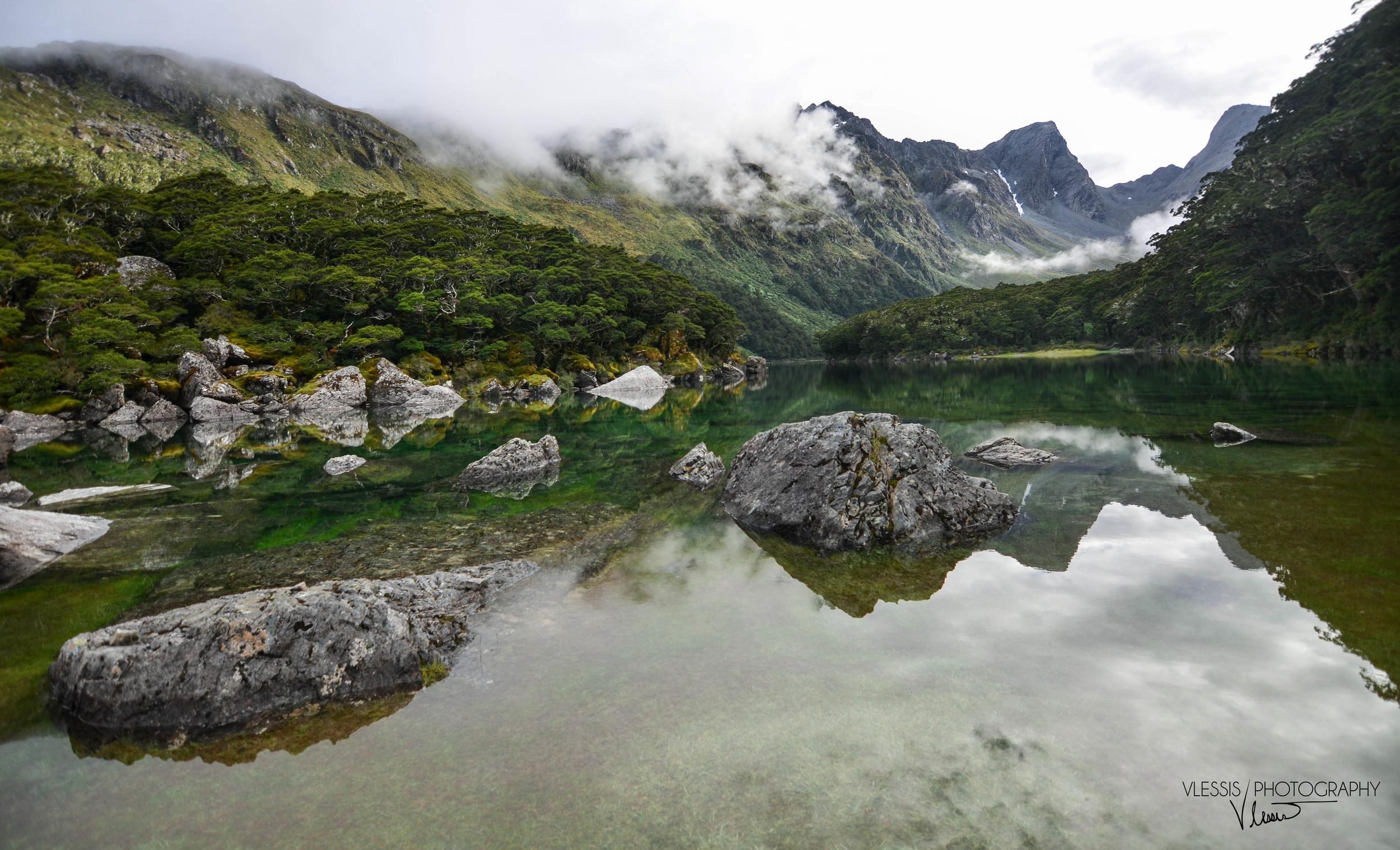 lake mackenzie (1 of 1).jpg