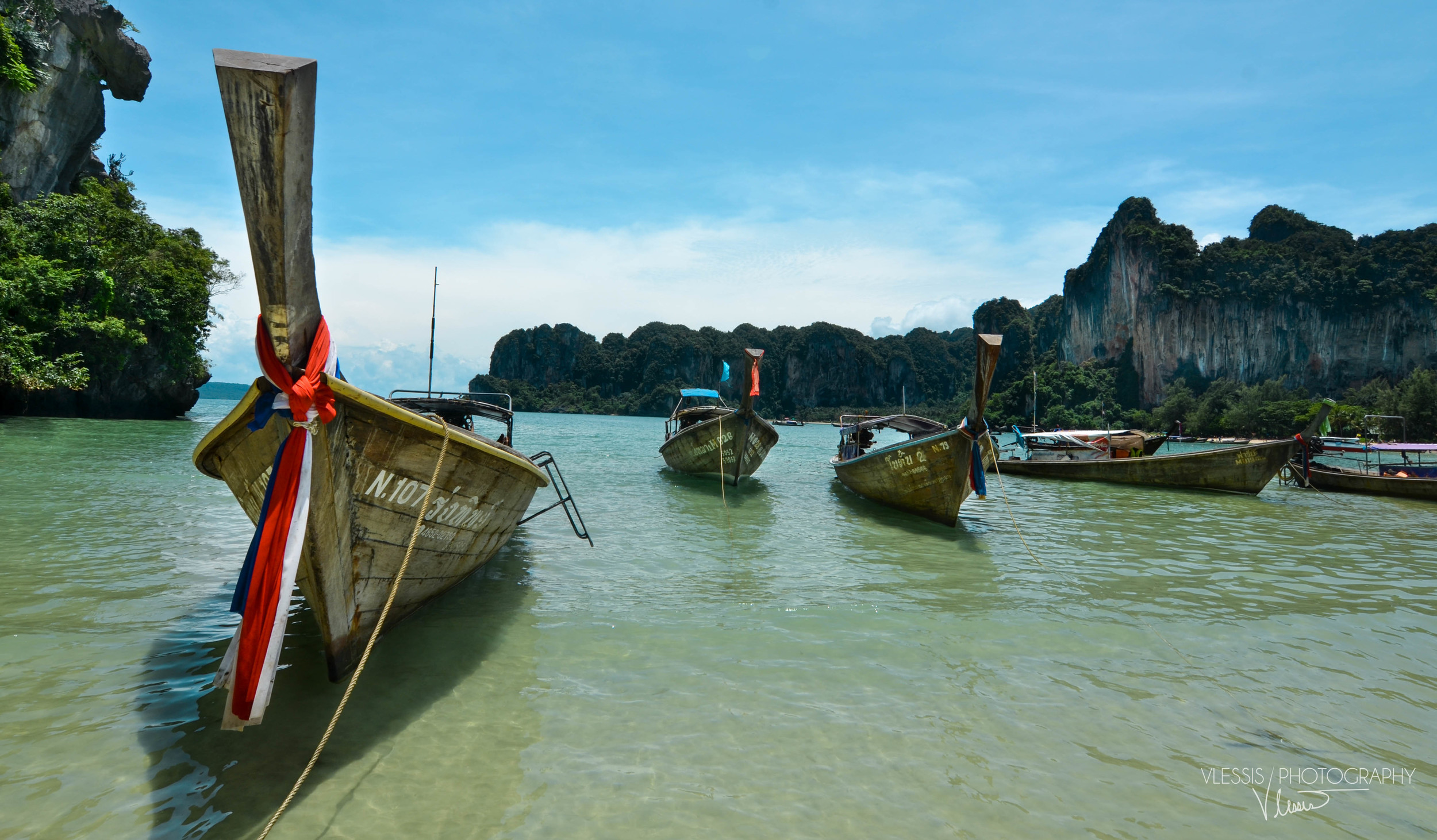 Thailand .jpg