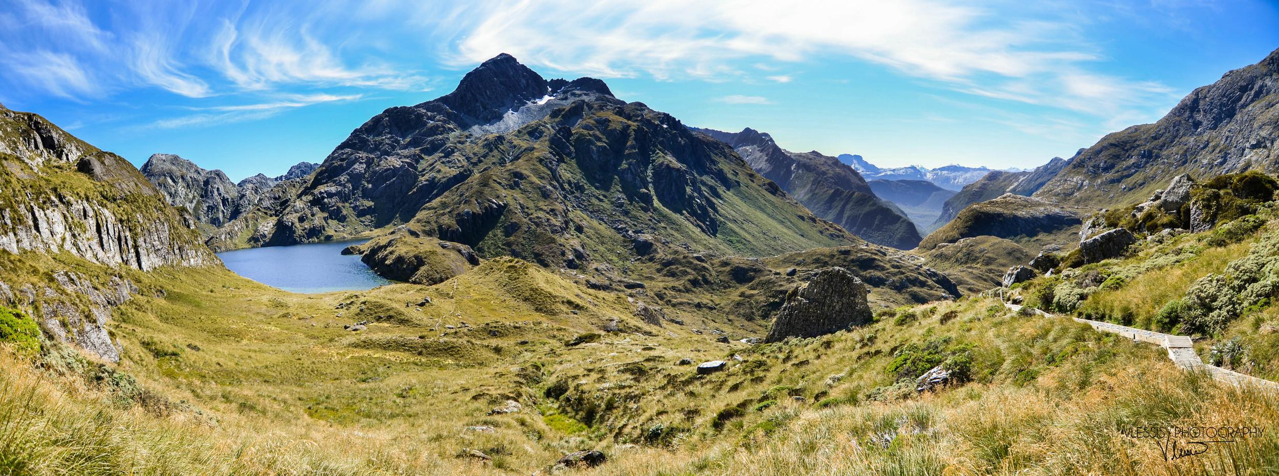 NZ (1 of 1)-26.jpg