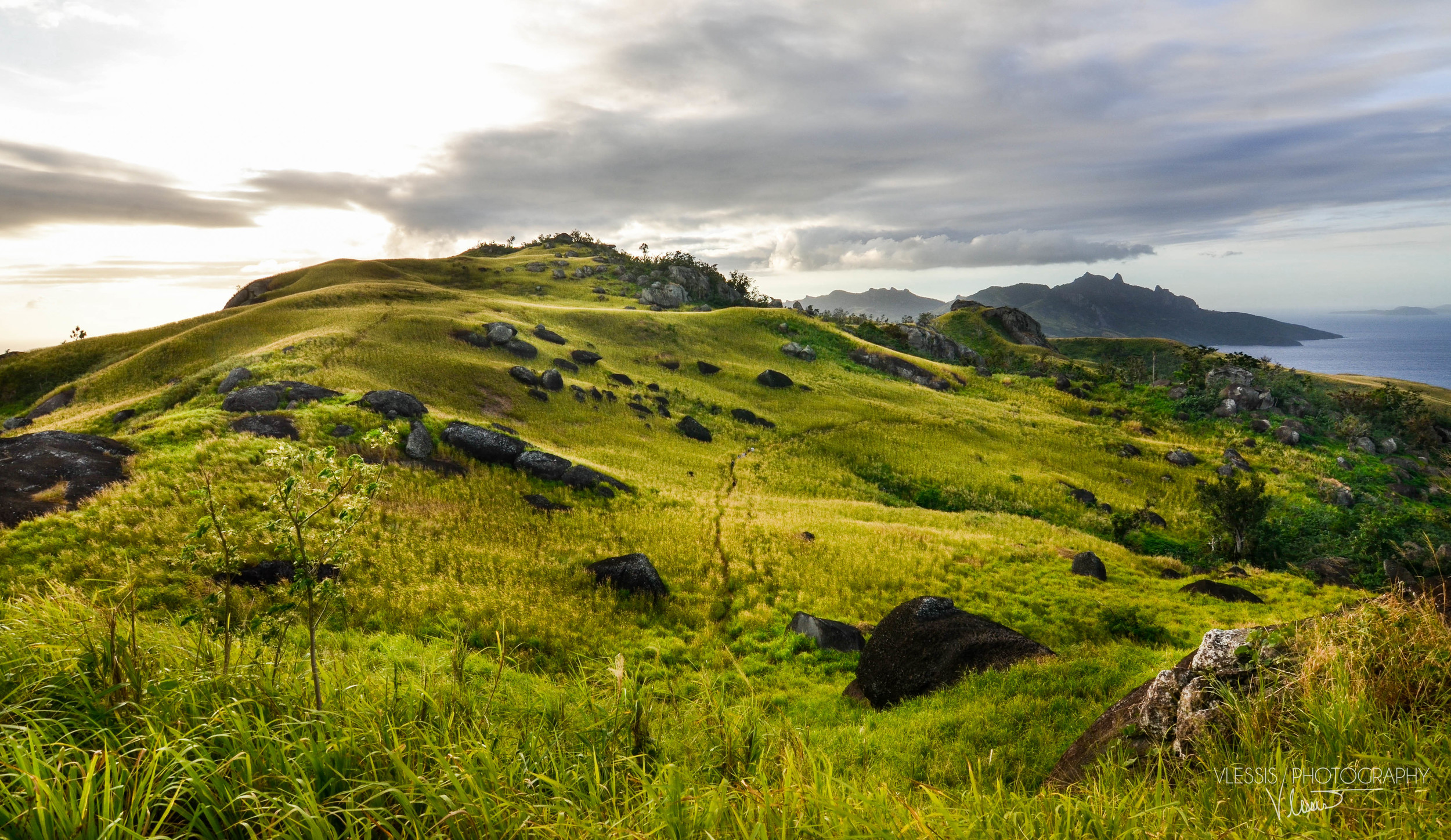 Fiji (1 of 1)-2.jpg