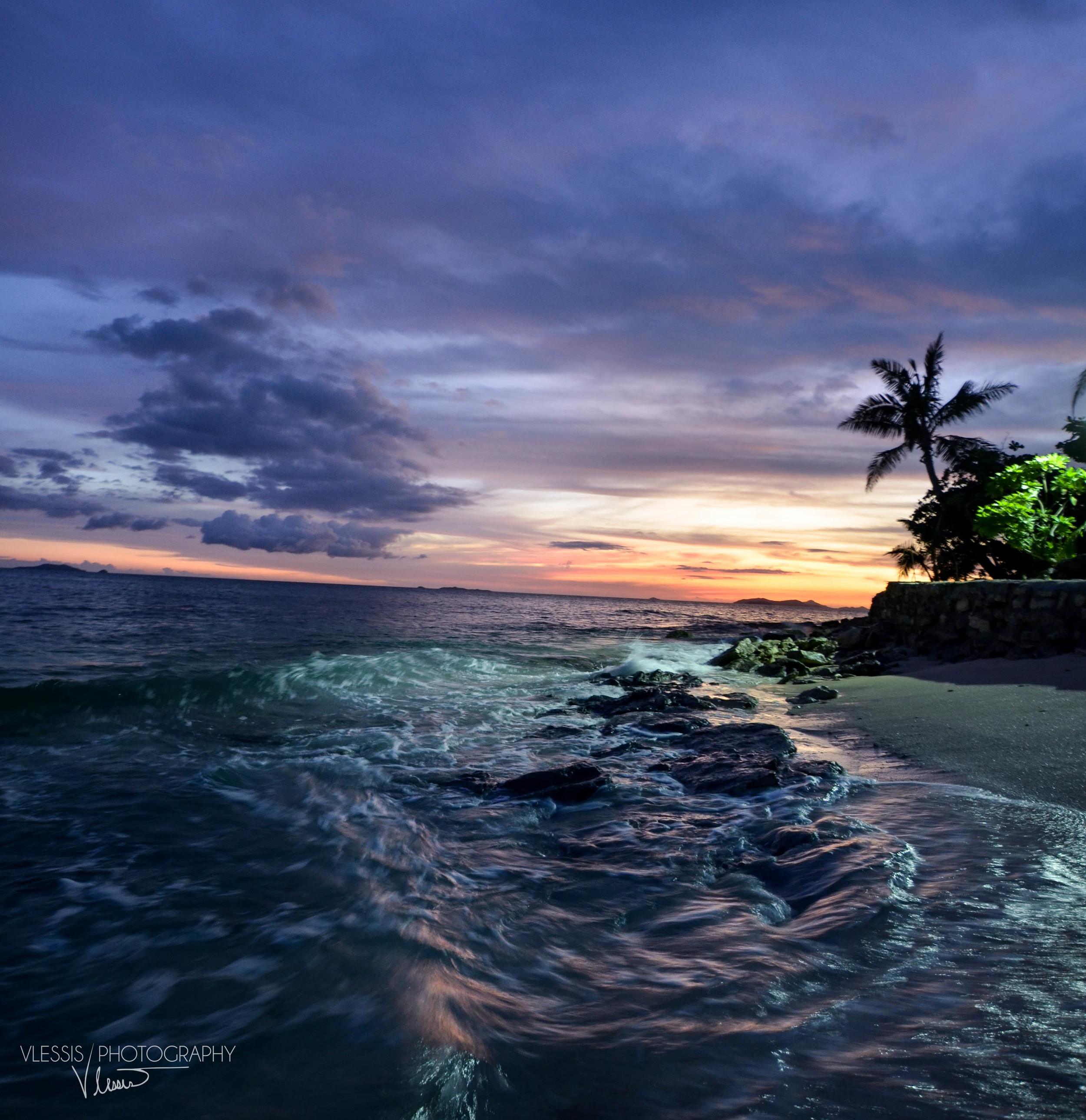 Fiji5.jpg