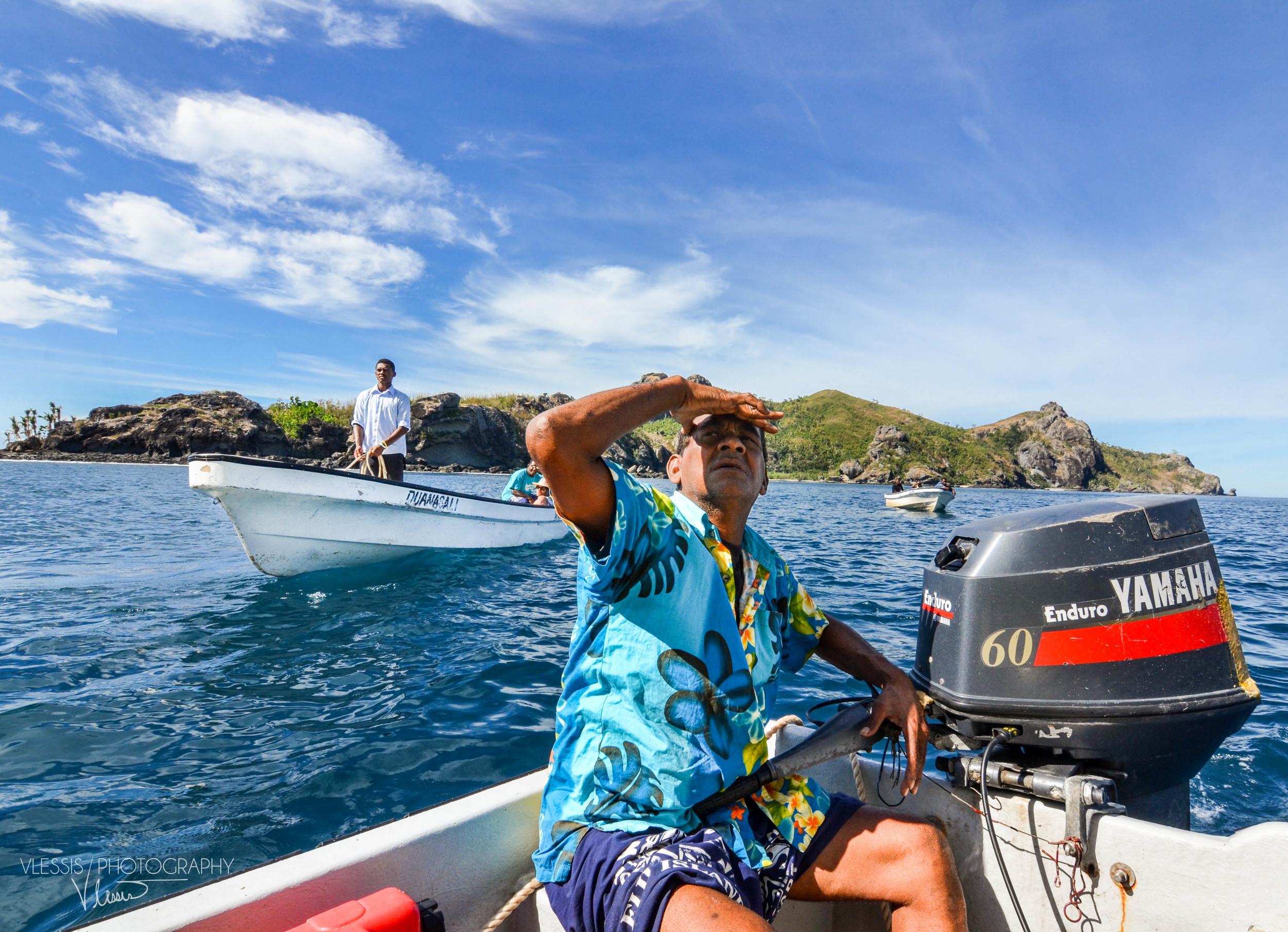 Fiji8.jpg
