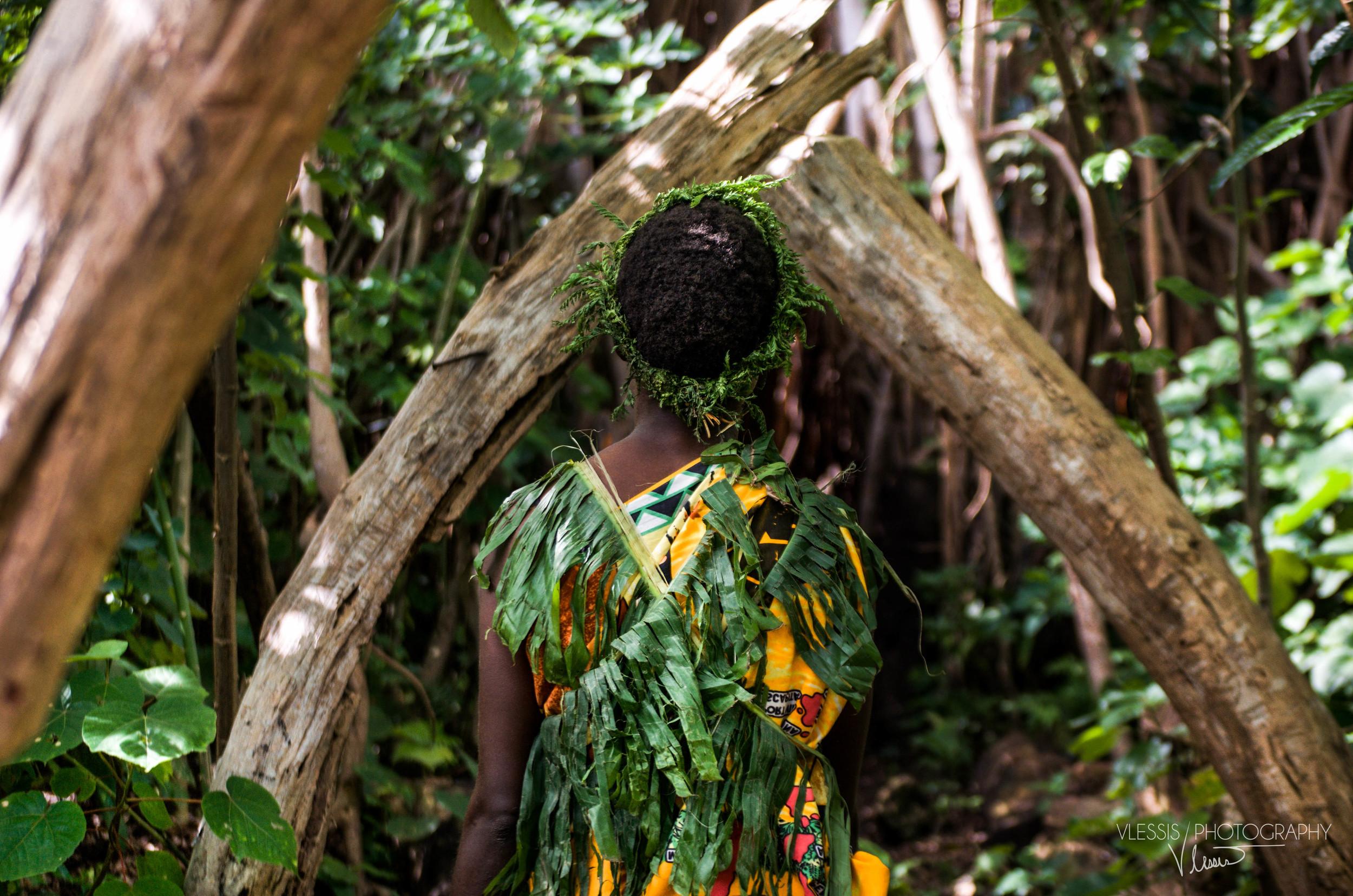 Vanuatumagic (1 of 1).jpg