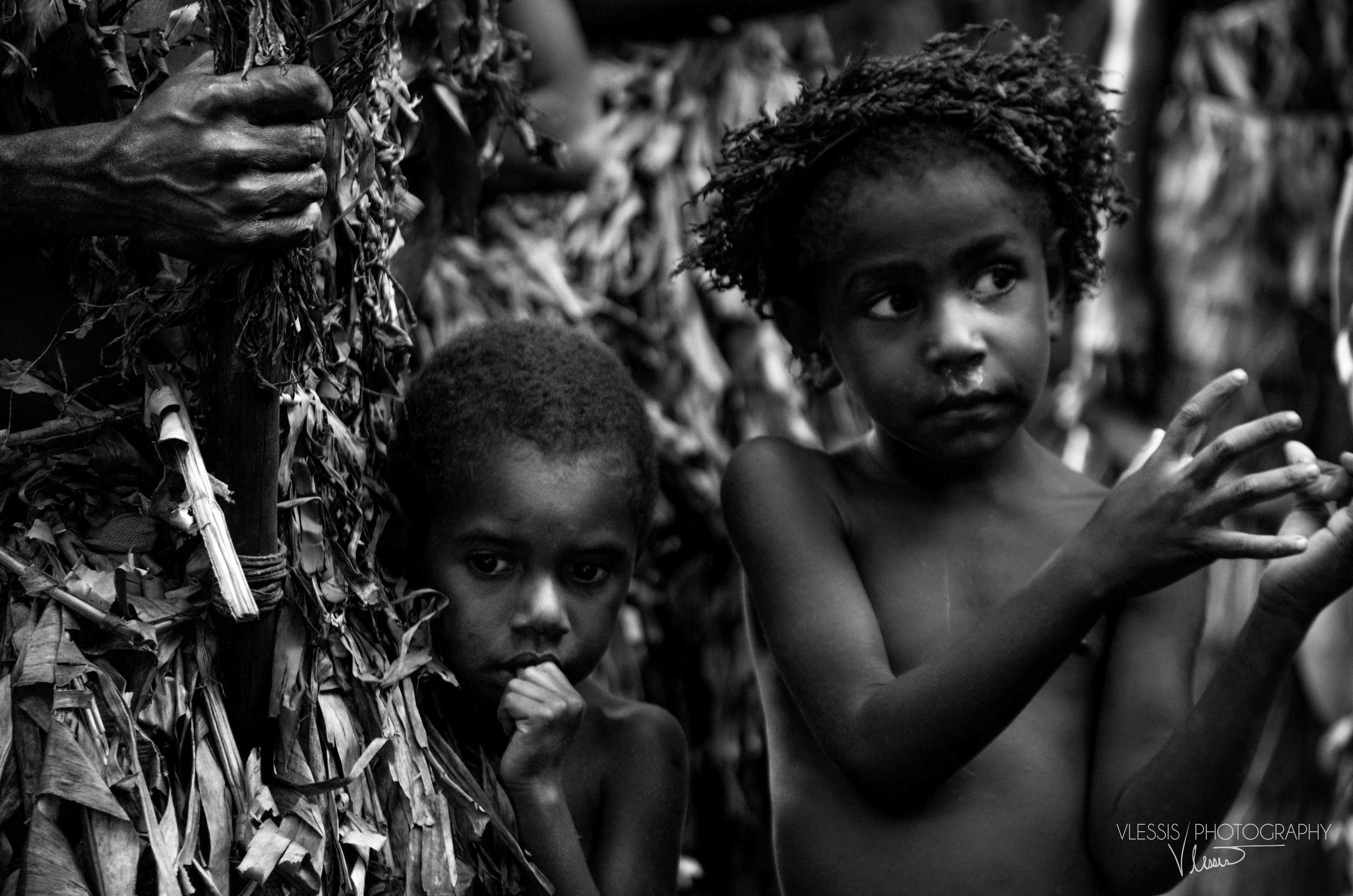 Vanuatu3 (1 of 1).jpg
