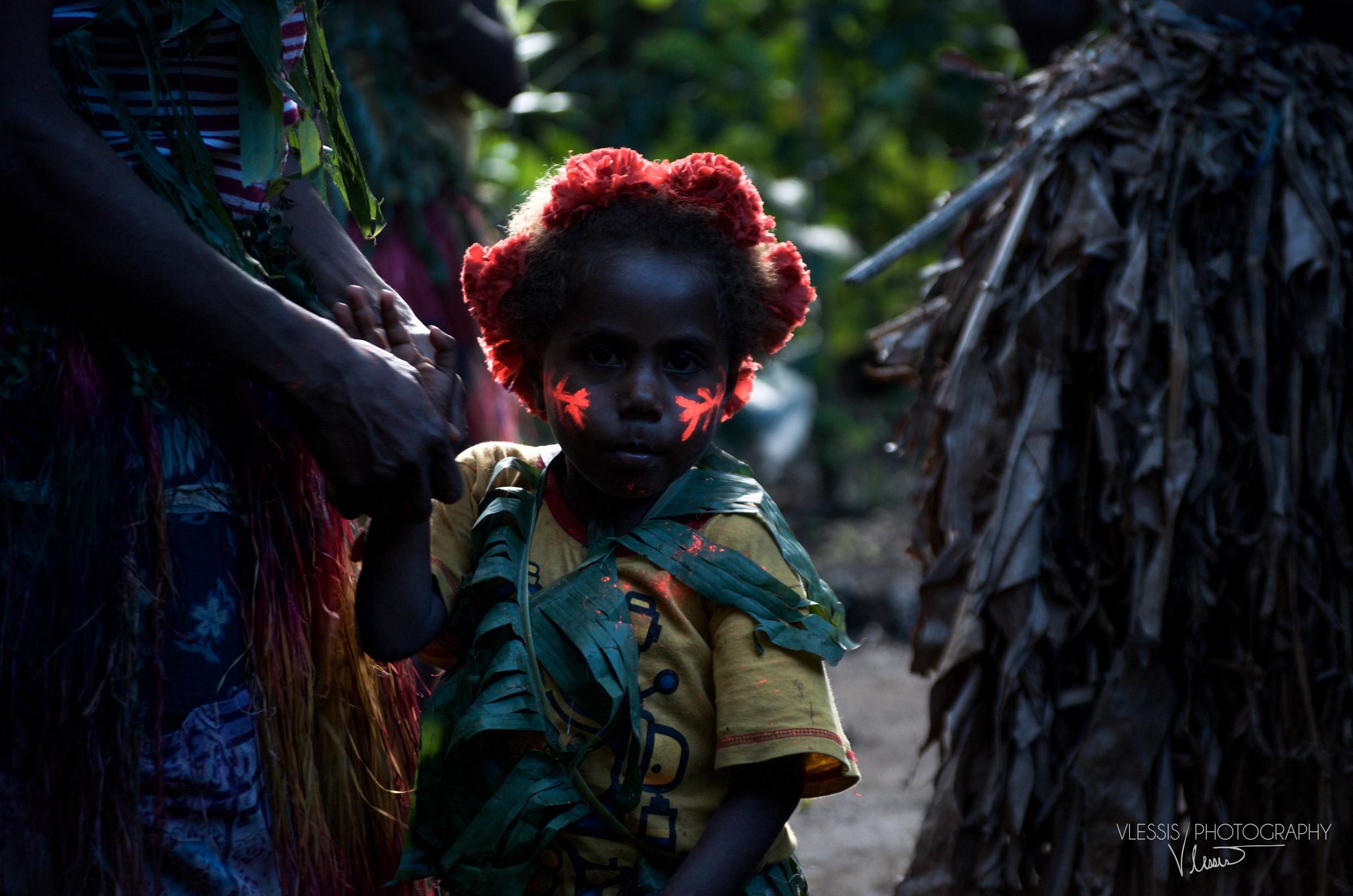Vanuatumagic (1 of 1)-2.jpg