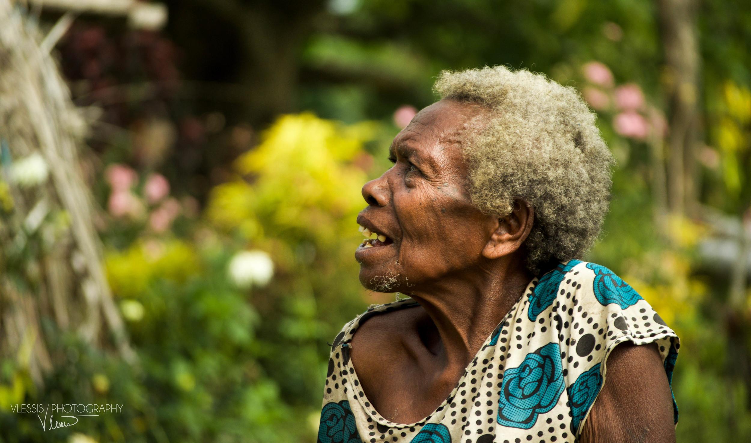 Vanuatuaunt (1 of 1).jpg