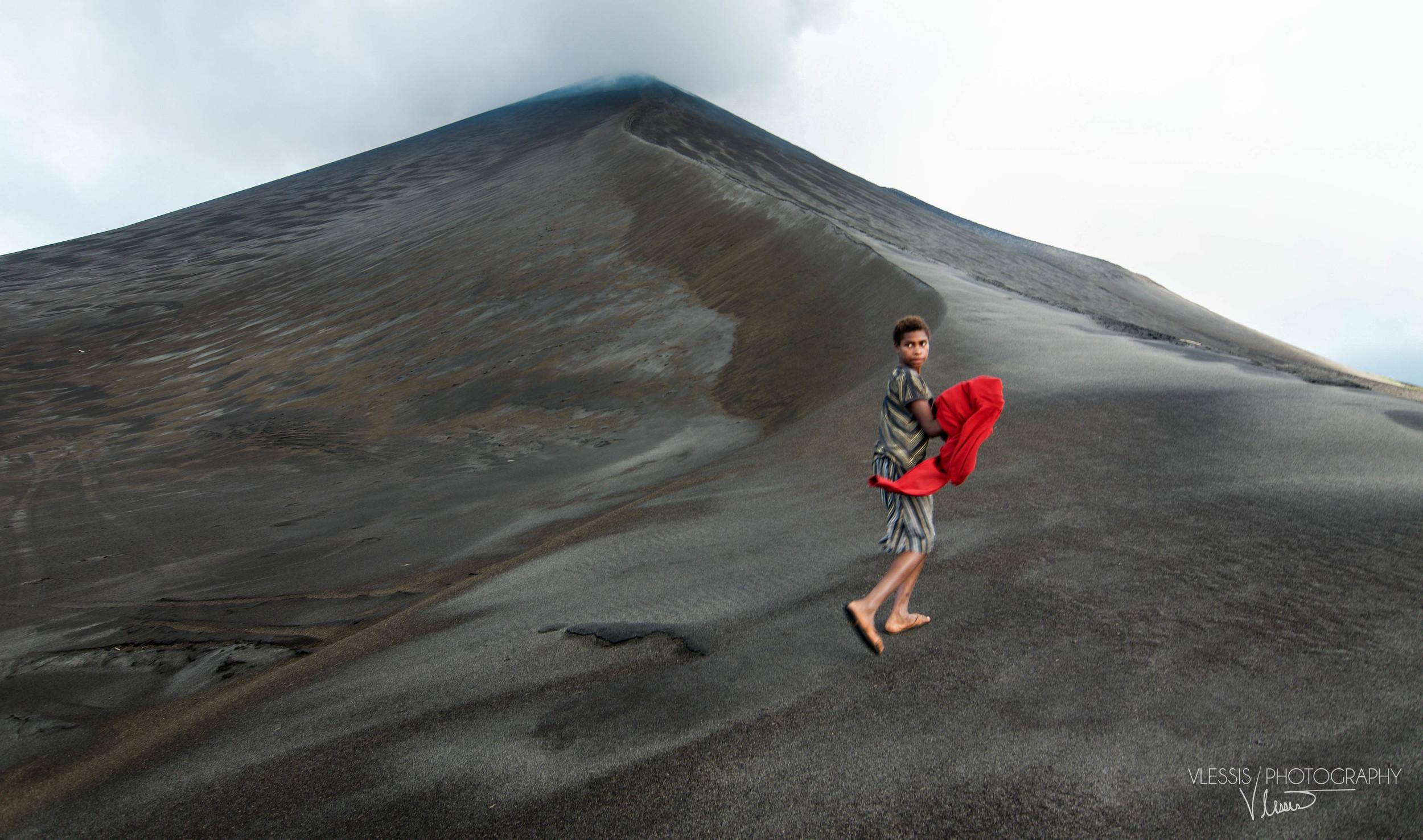 Volcanojenn (1 of 1).jpg