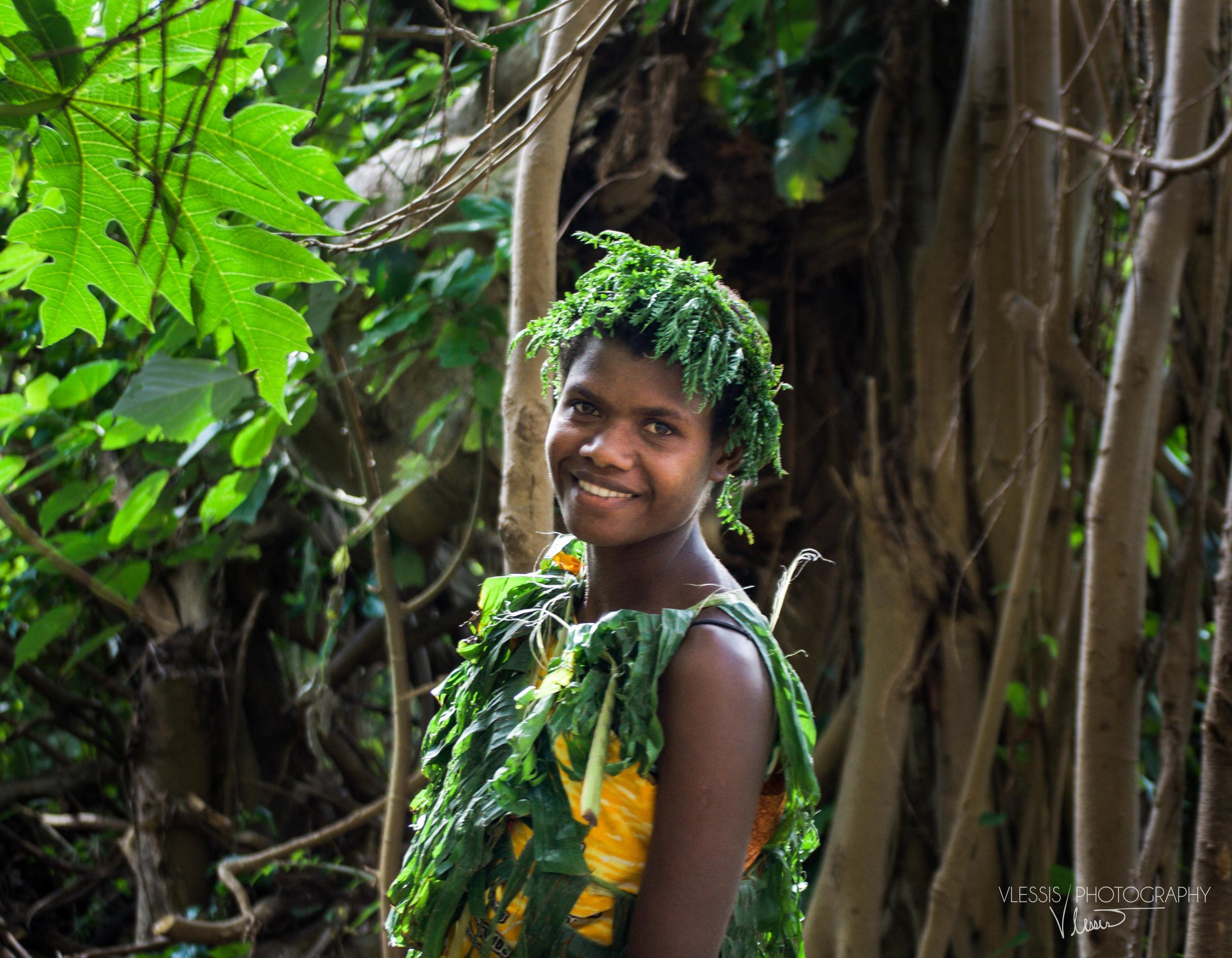 Vanuatuwoman (1 of 1).jpg