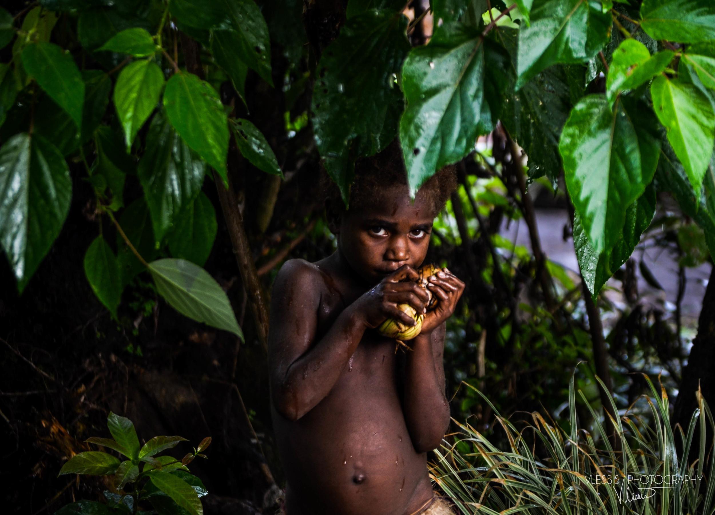 Vanuatuboy (1 of 1).jpg