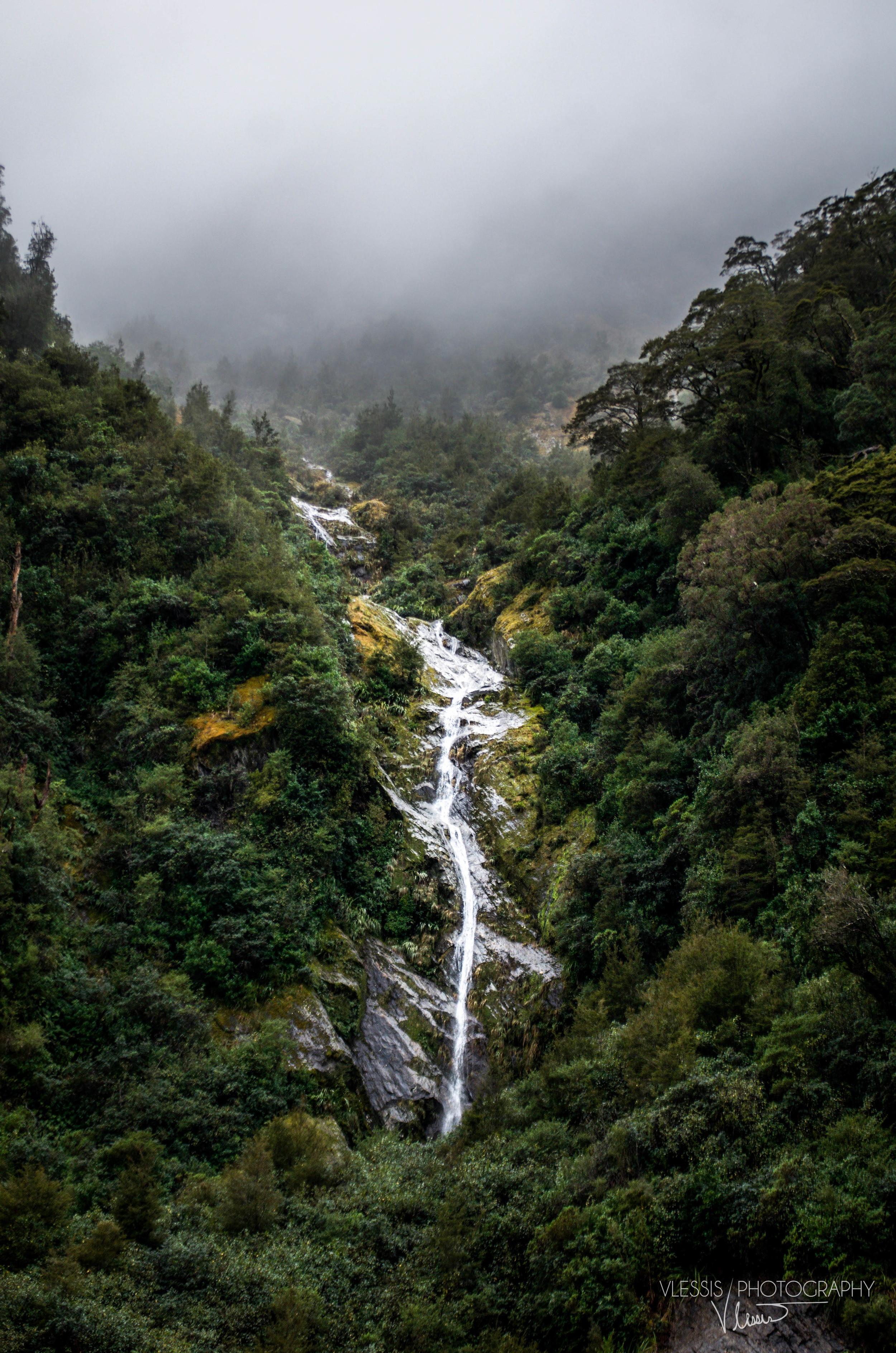 NZwaterfall (1 of 1).jpg