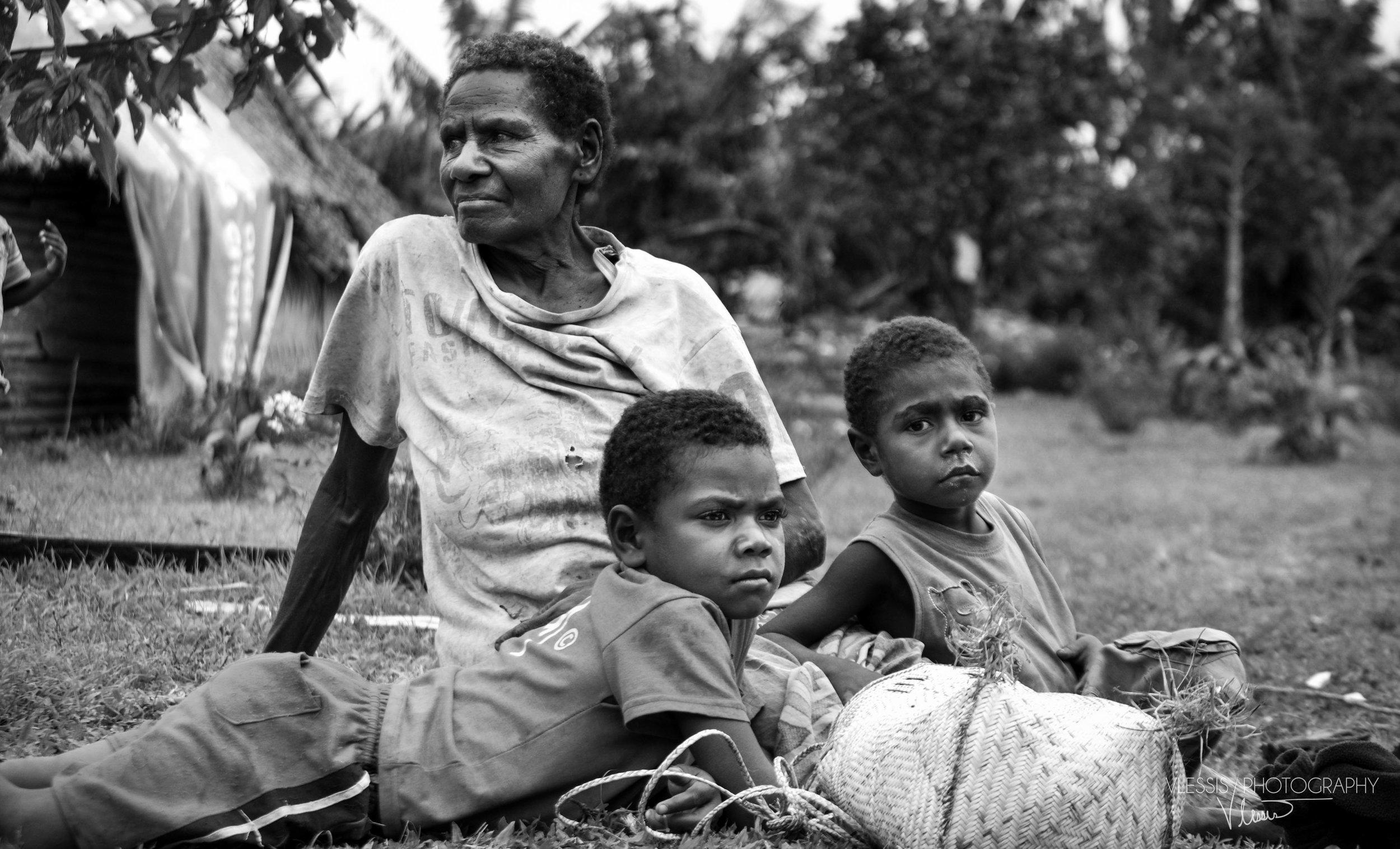 Vanuatusons (1 of 1).jpg