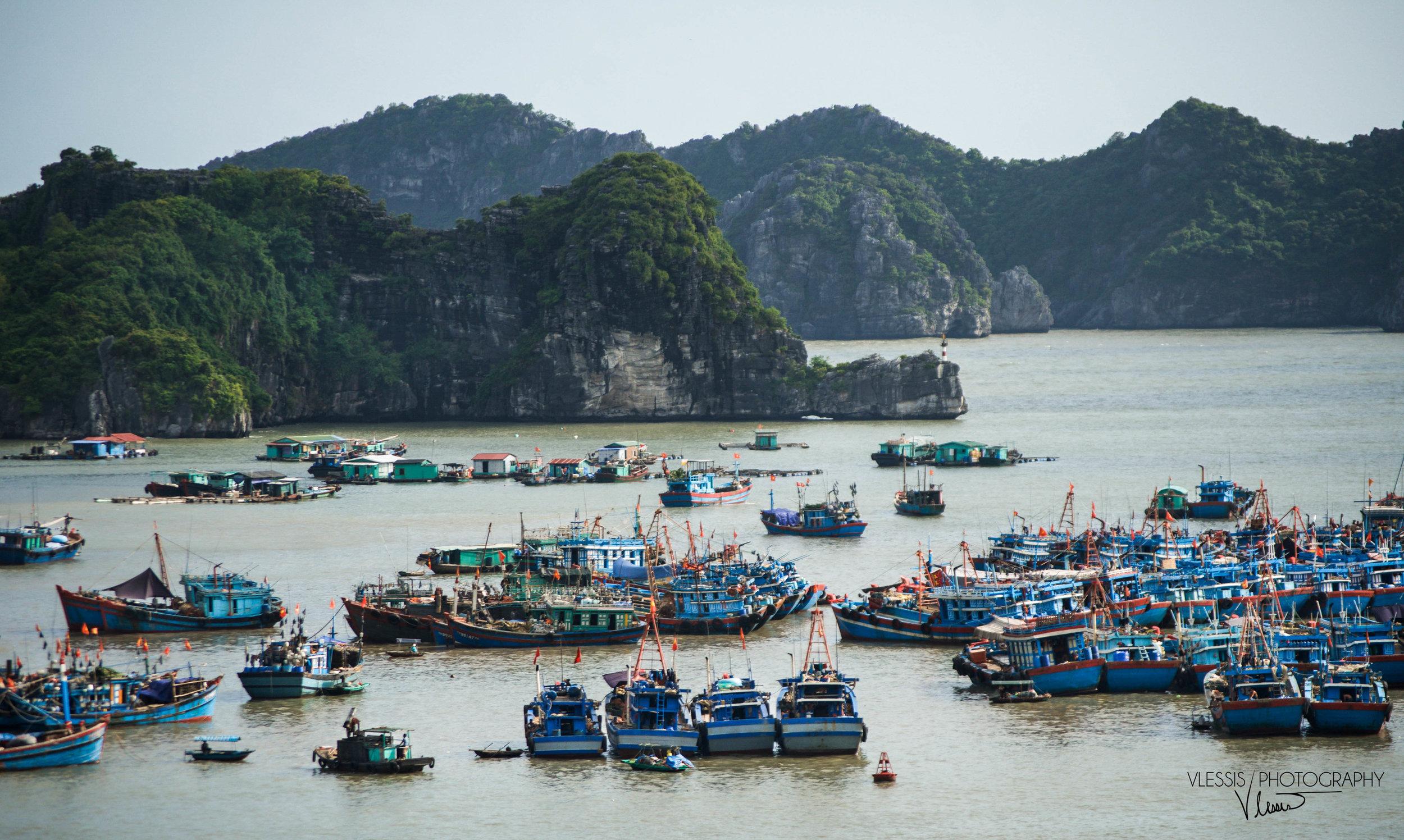Vietnamhalong (1 of 1)-2.jpg