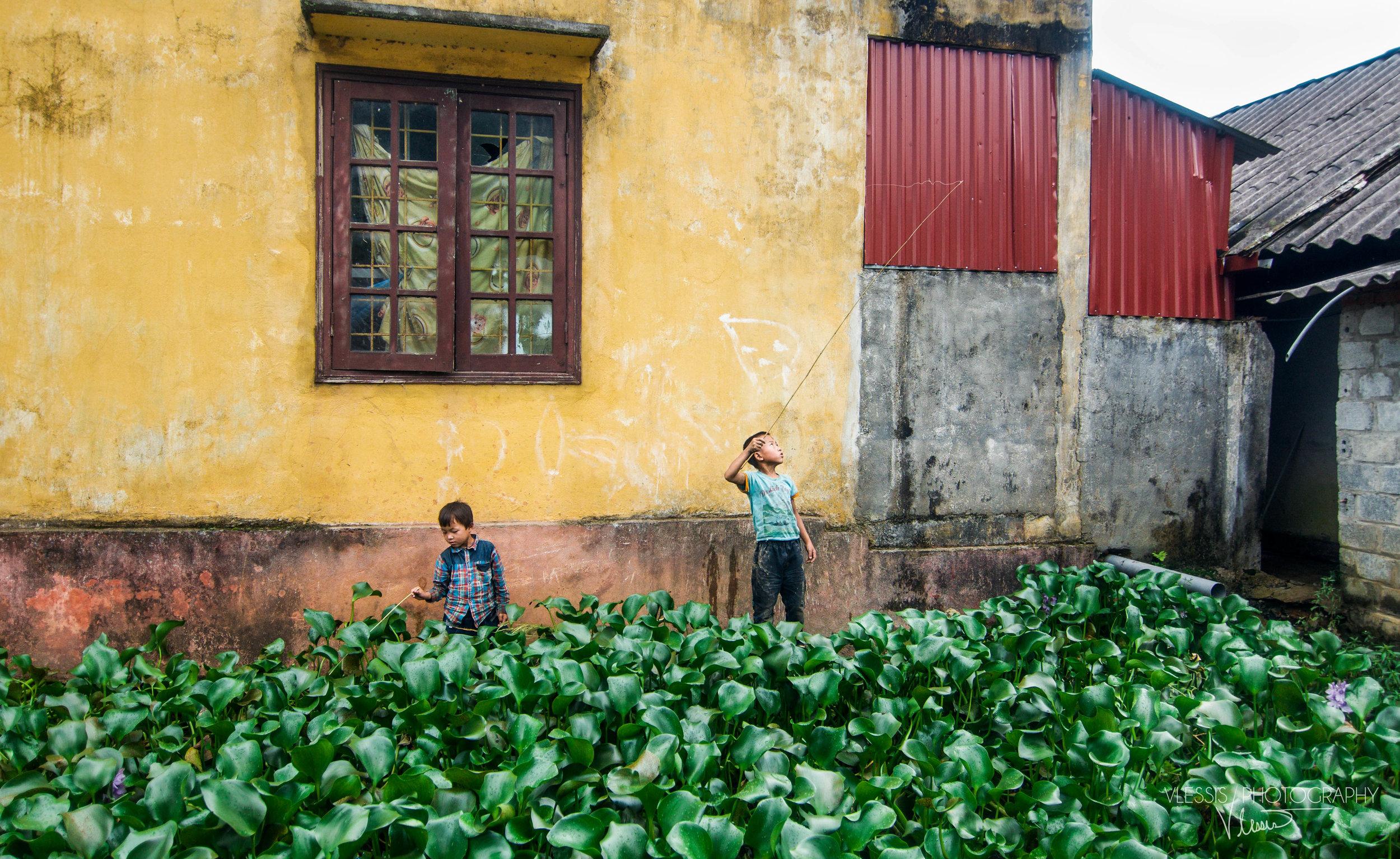 Vietnamsapa (1 of 1).jpg