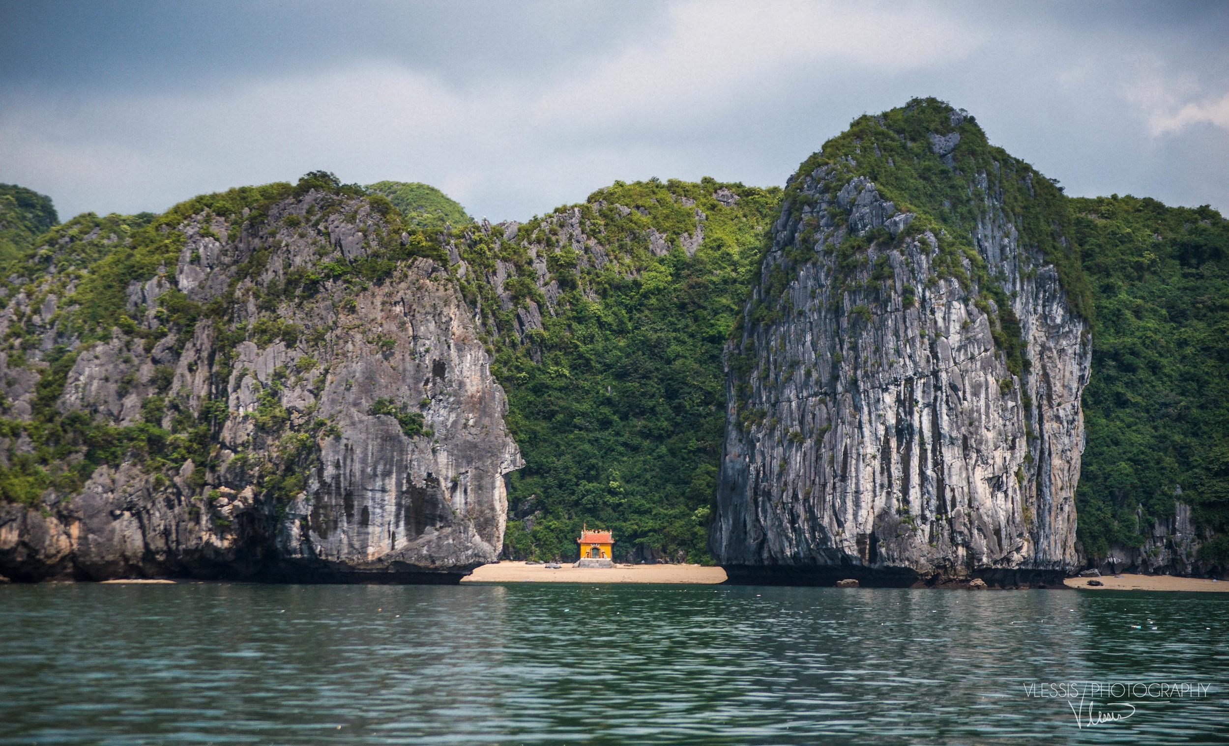 Vietnamhalong (1 of 1).jpg