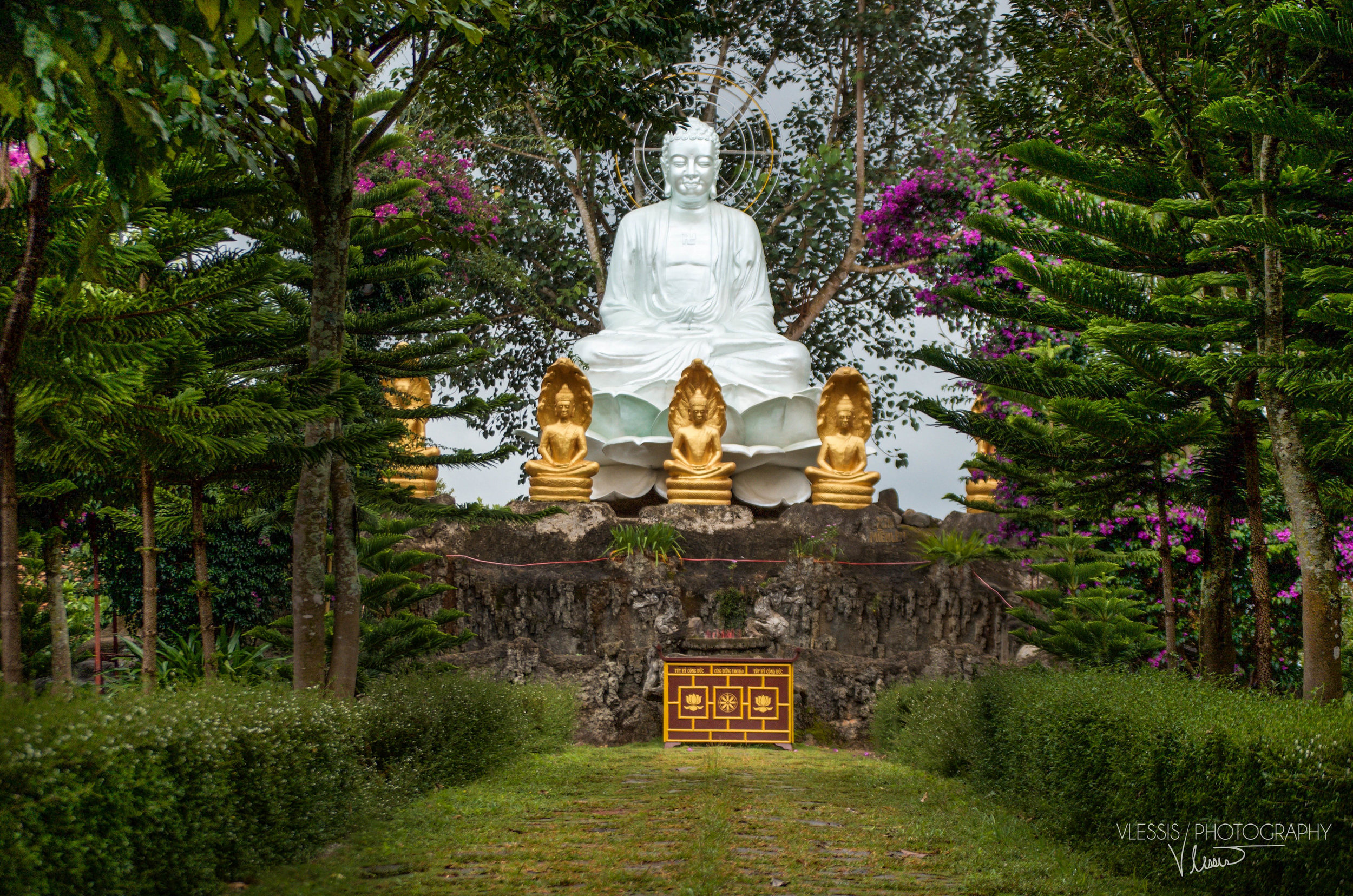 Vietnamstatue (1 of 1).jpg