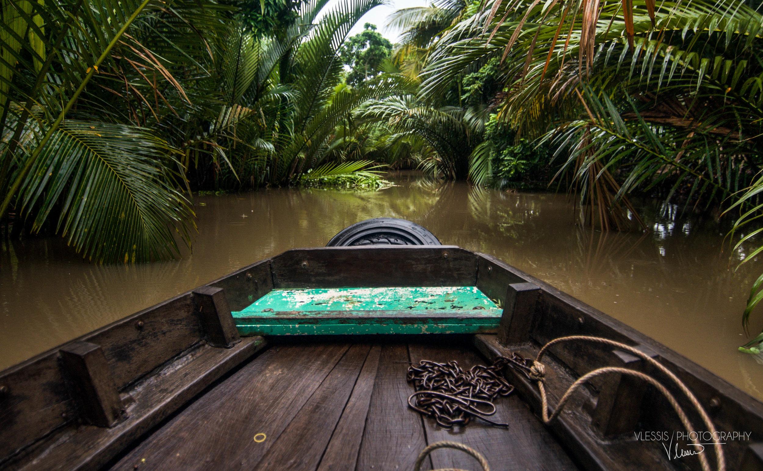 Vietnamboat (1 of 1).jpg