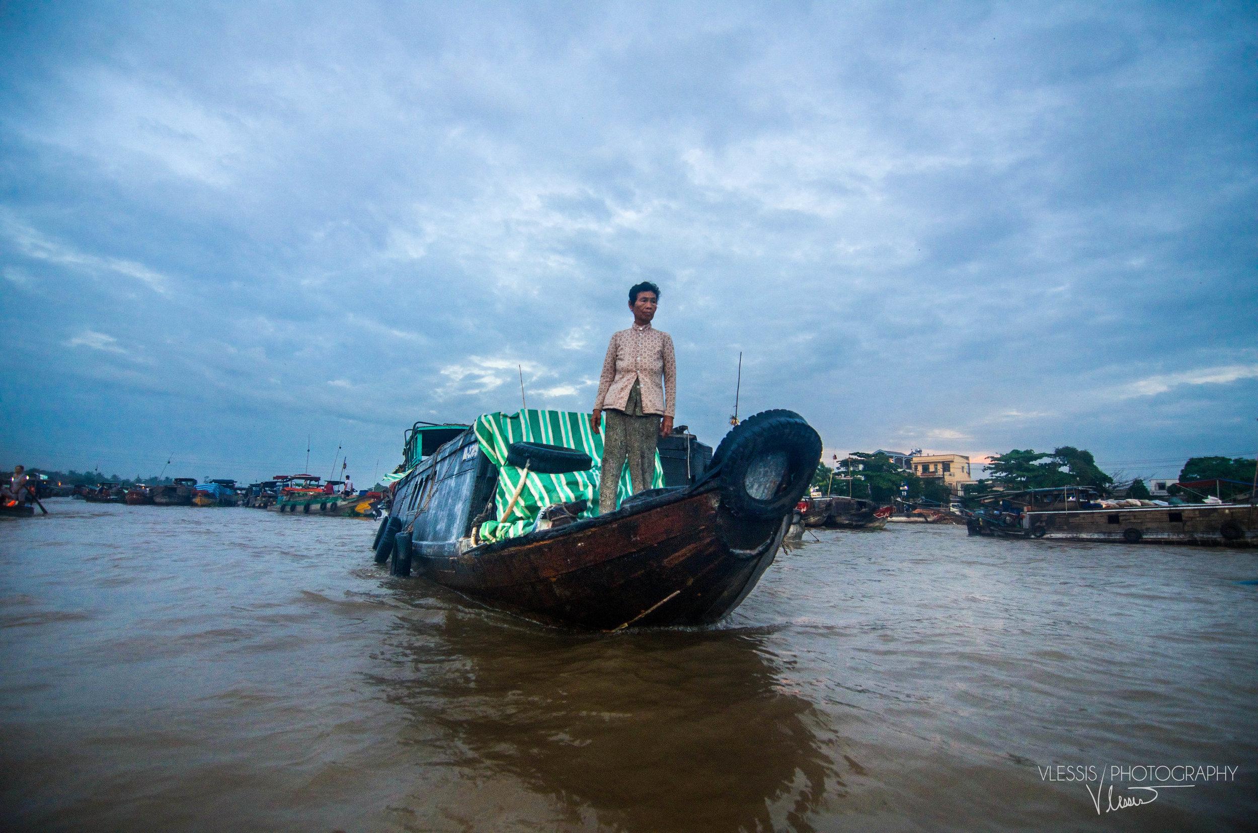 Vietnammekong (1 of 1).jpg