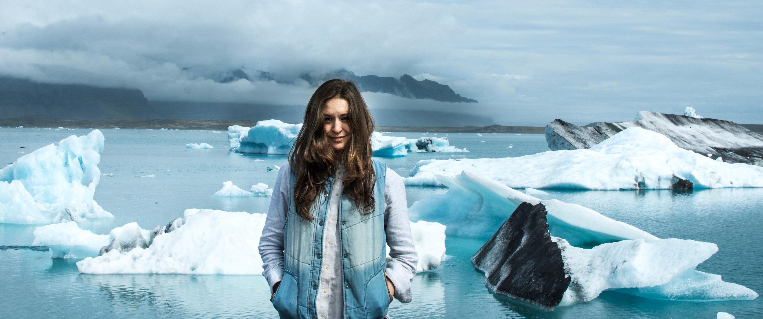 Iceland (1 of 1)-10.jpg