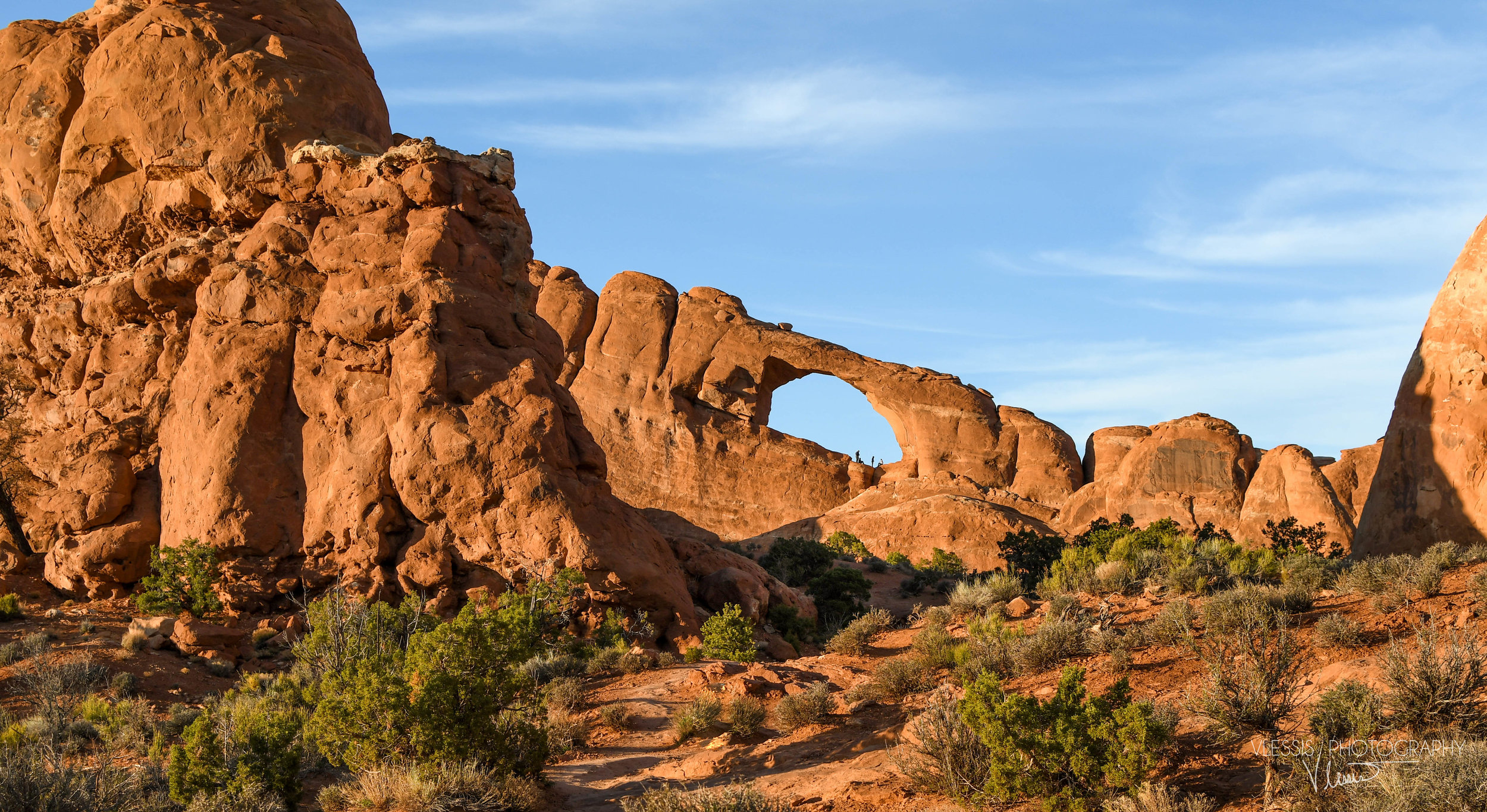 Arches (1 of 1)-2.jpg