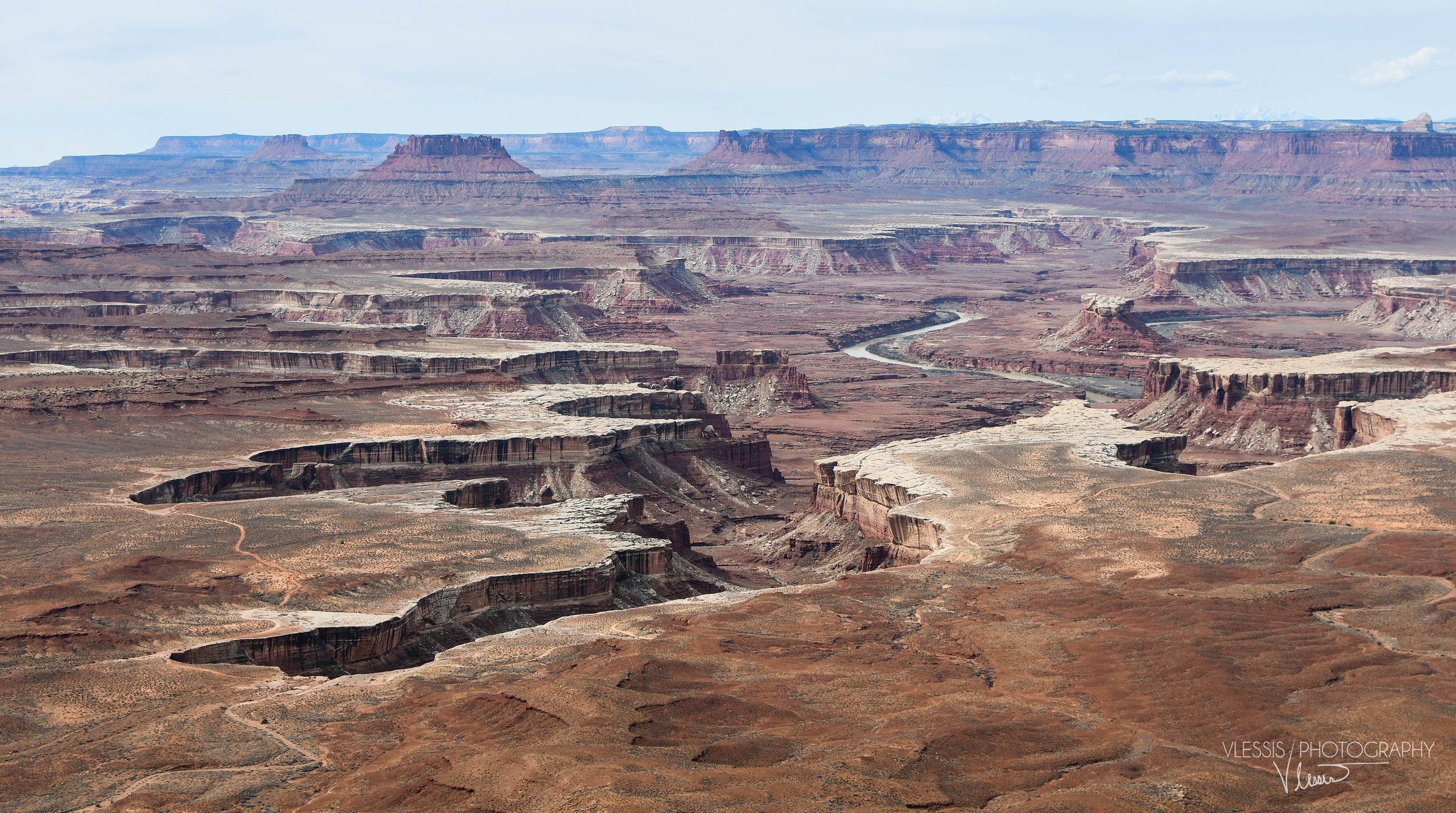 Canyonlands (1 of 1)-9.jpg