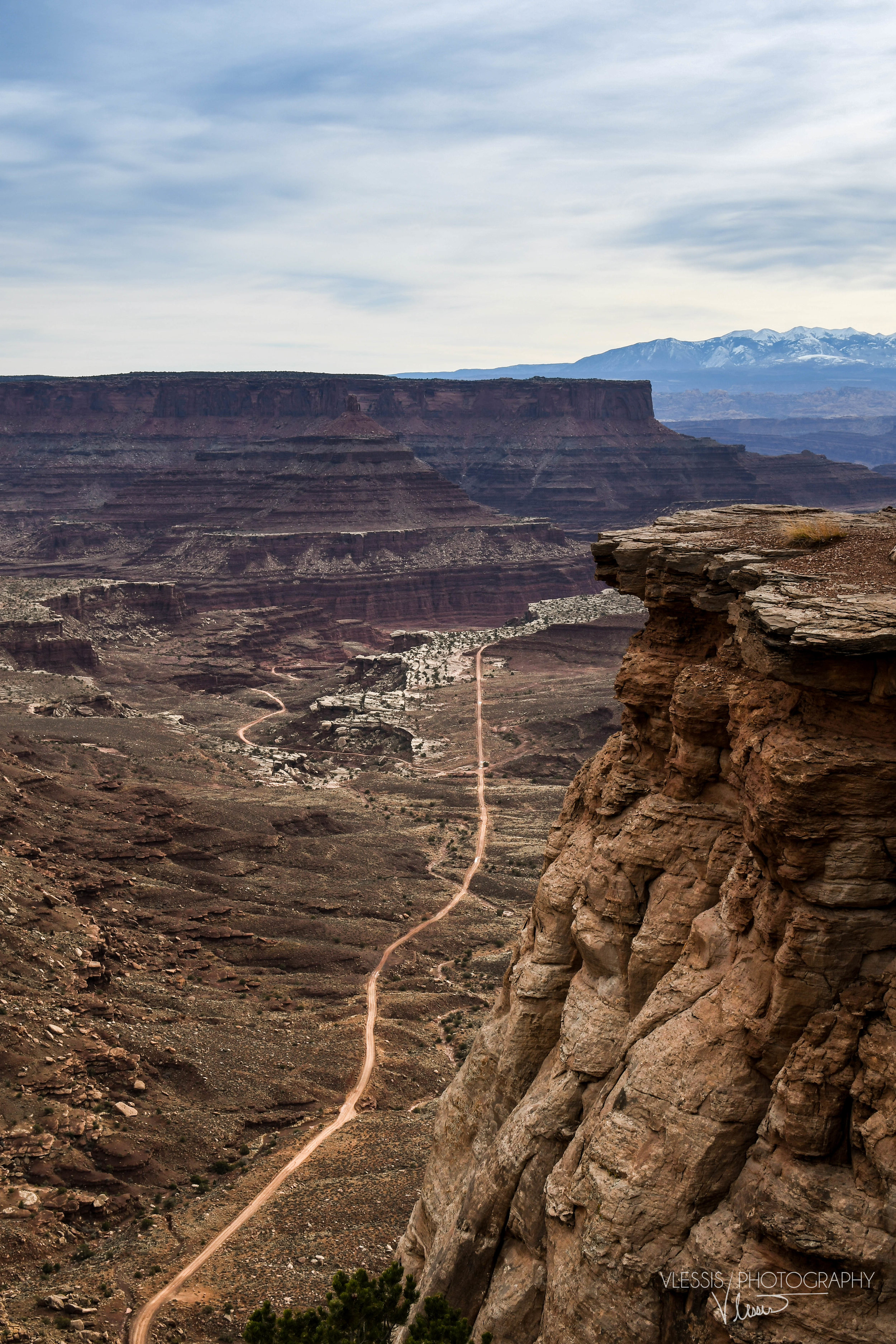 Canyonlands (1 of 1)-5.jpg