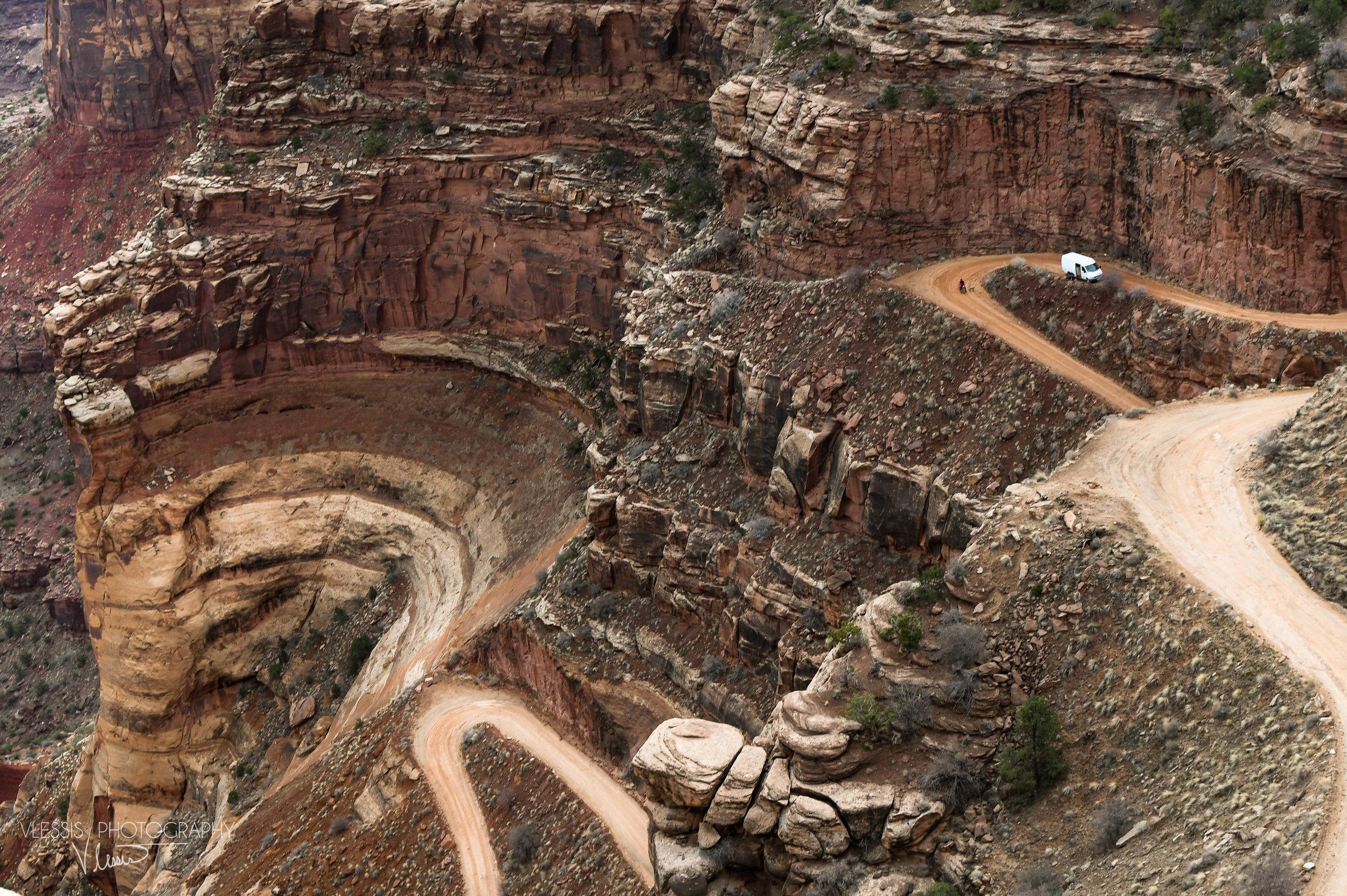 Canyonlands (1 of 1)-4.jpg