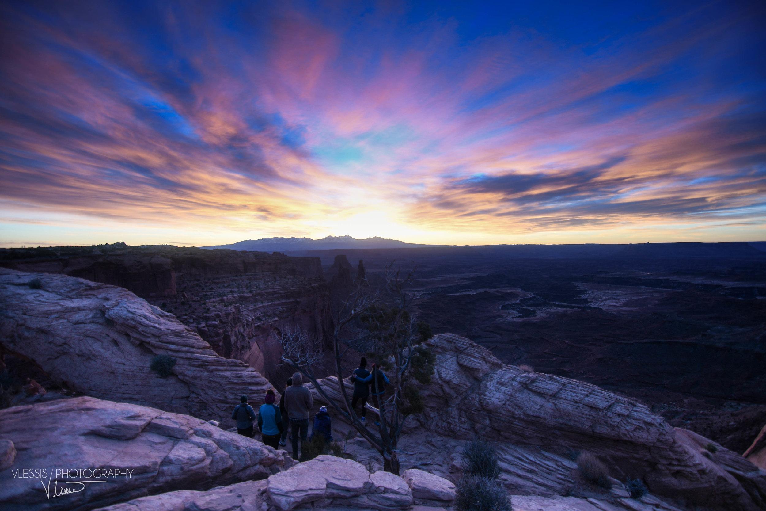 Canyonlands (1 of 1).jpg