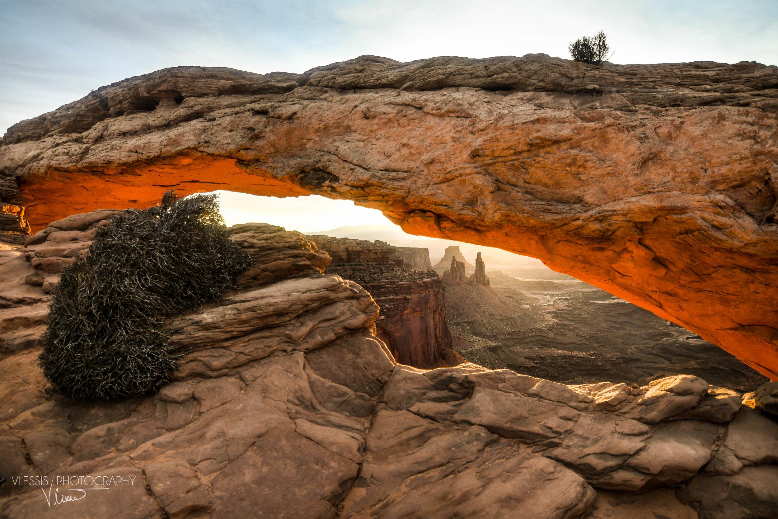 Mesa Arch (1 of 1).jpg