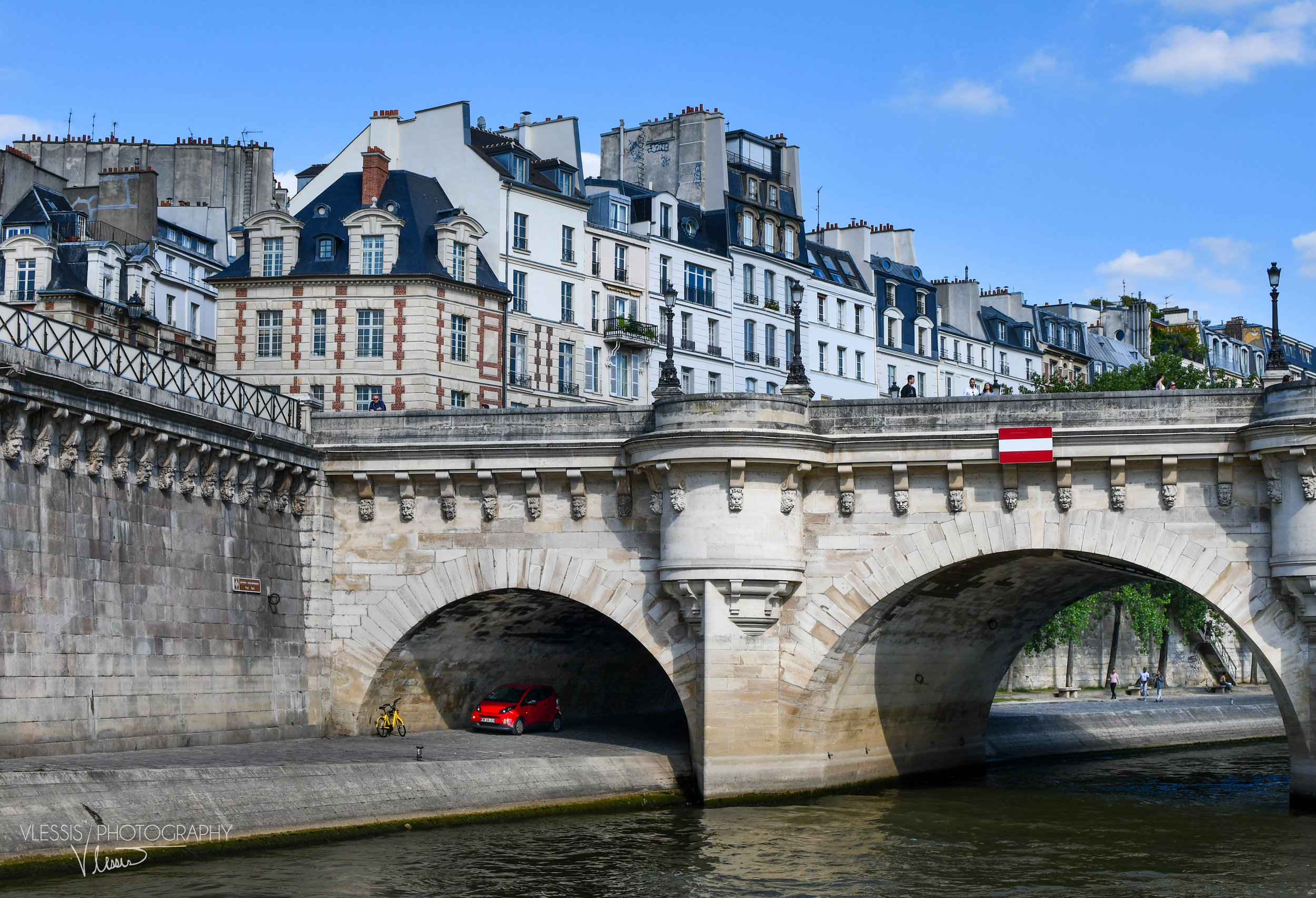 Paris (1 of 1)-7.jpg