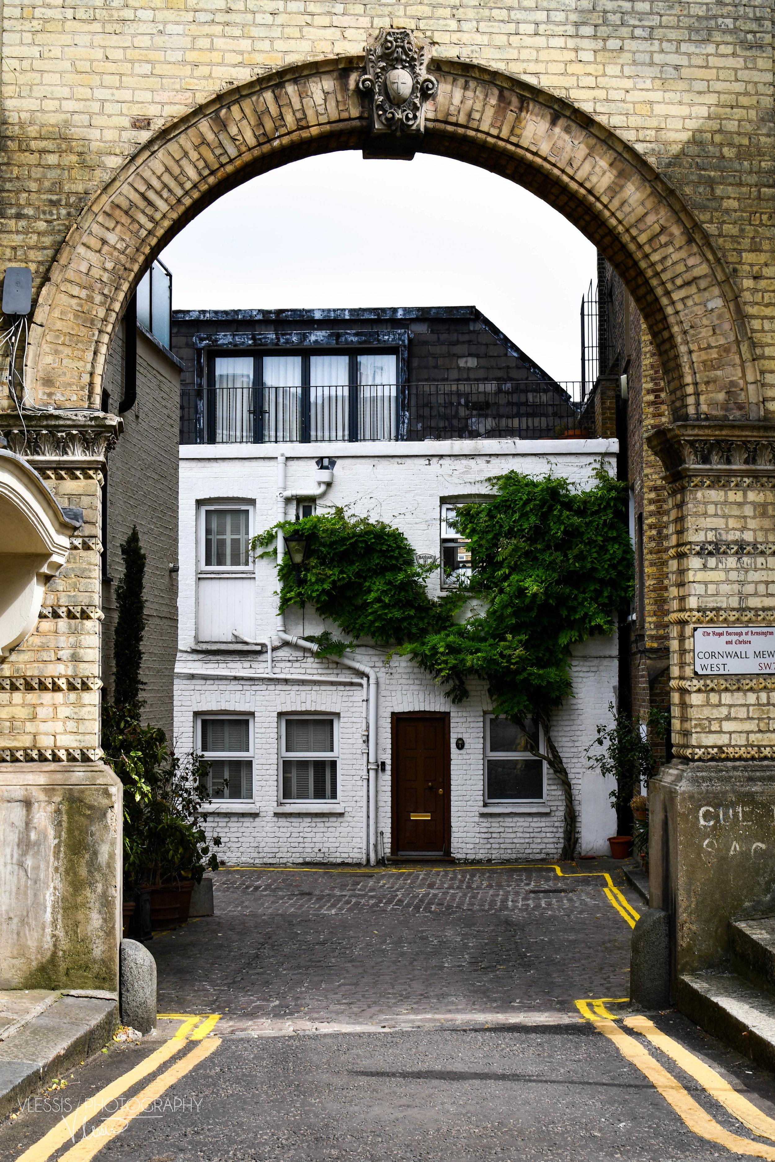 London (1 of 1)-4.jpg