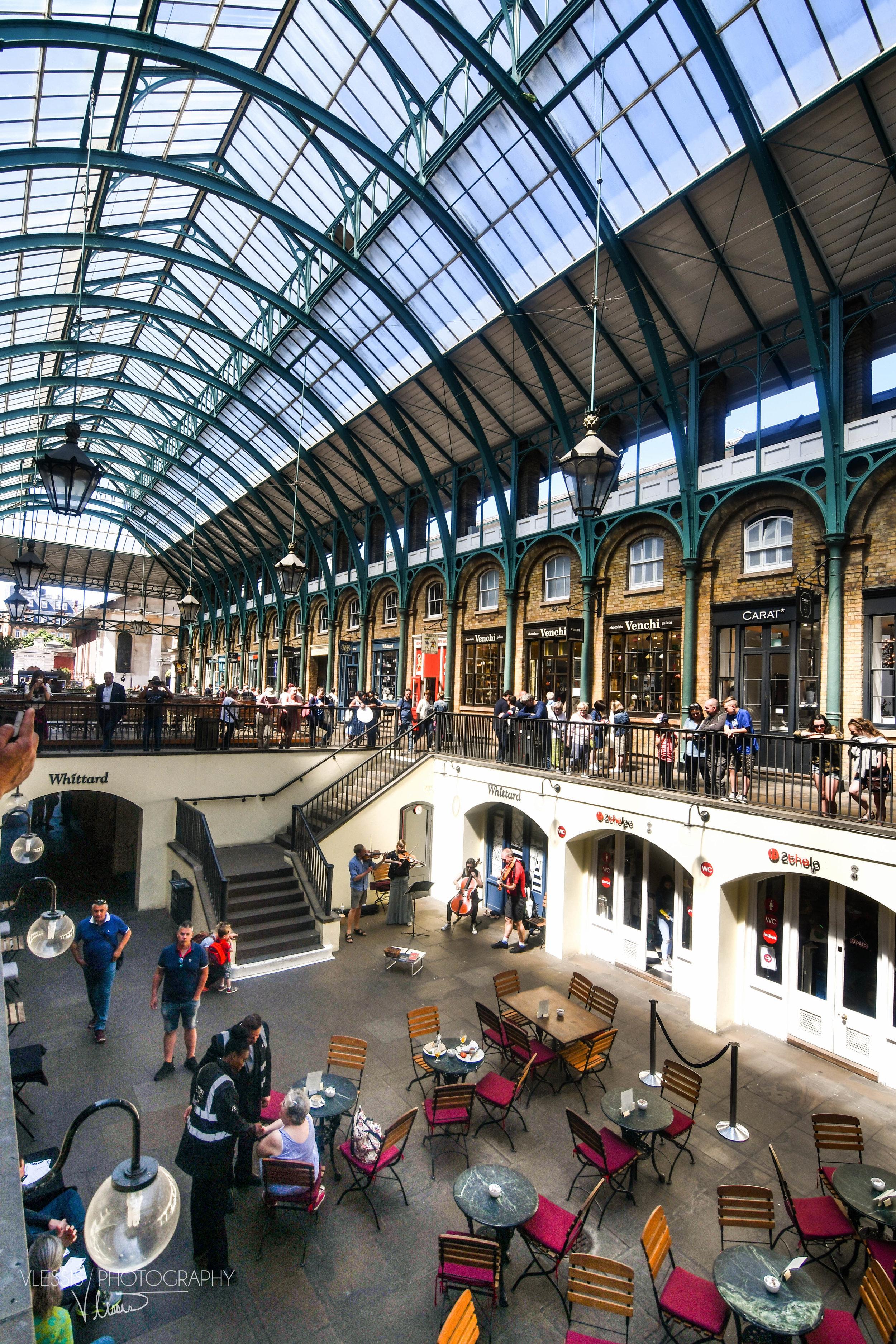 London (1 of 1)-3.jpg