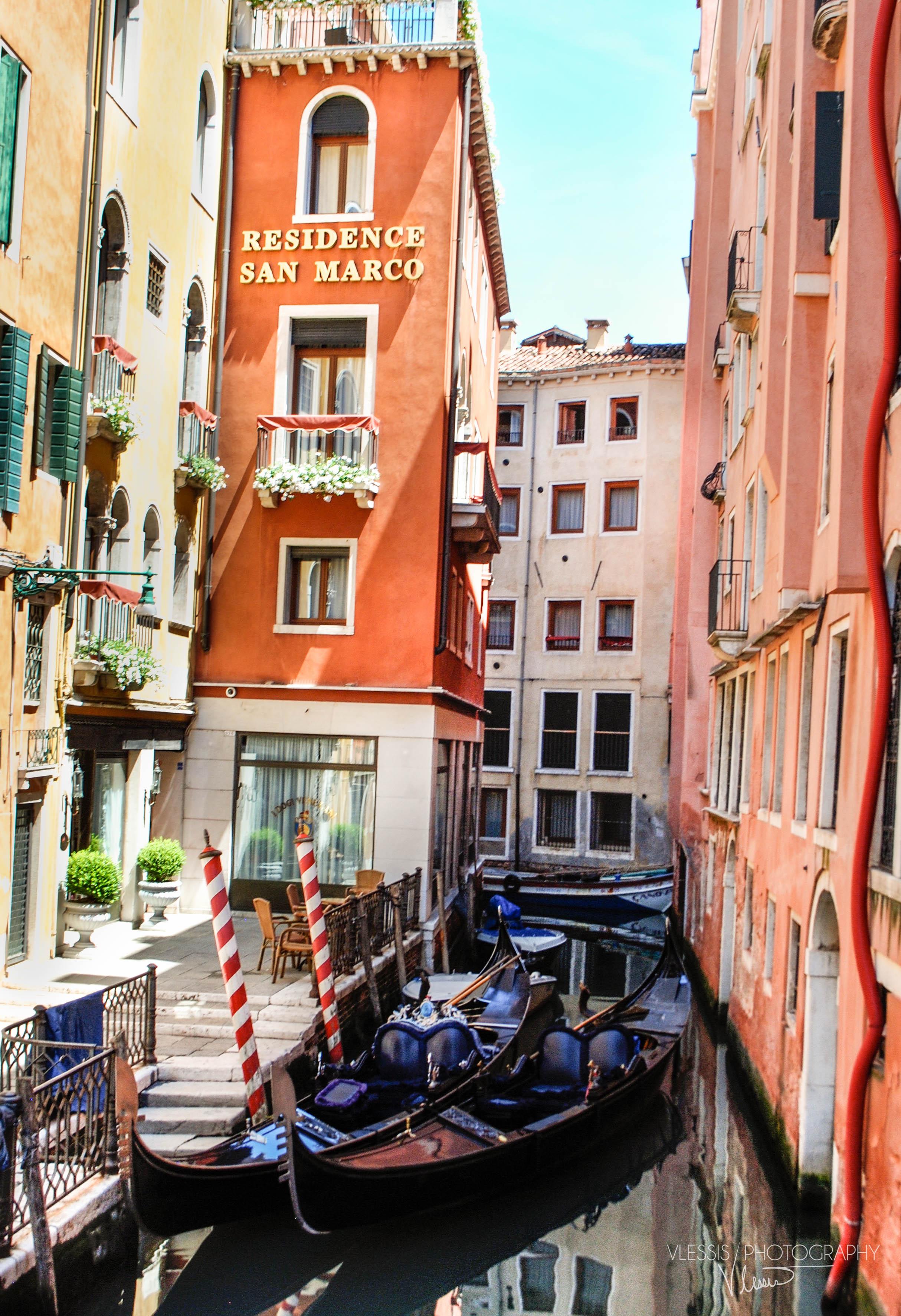 Venice (1 of 1)-8.jpg